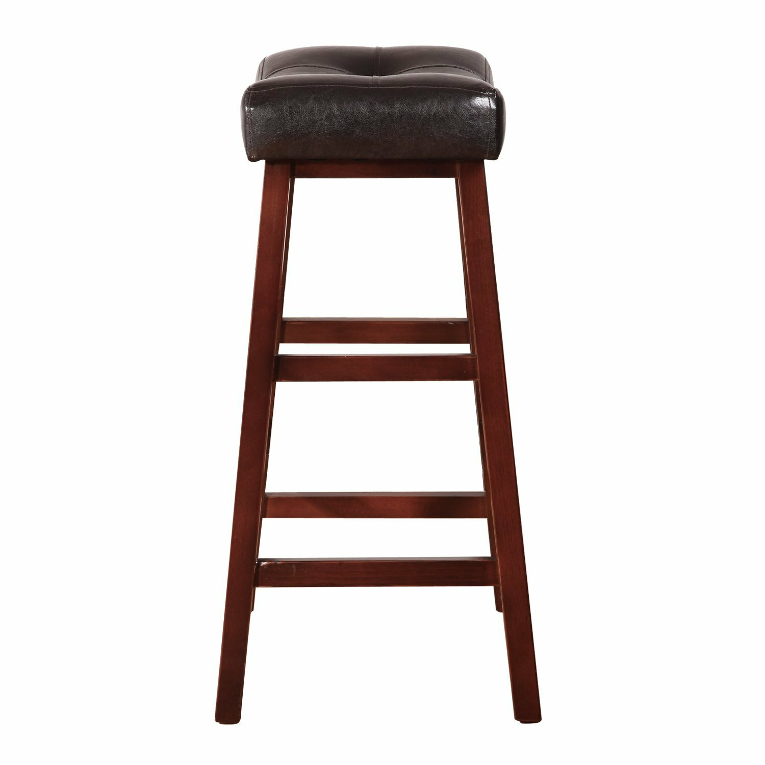furniture bar furniture bar 28 33 barstools adecotrading sk