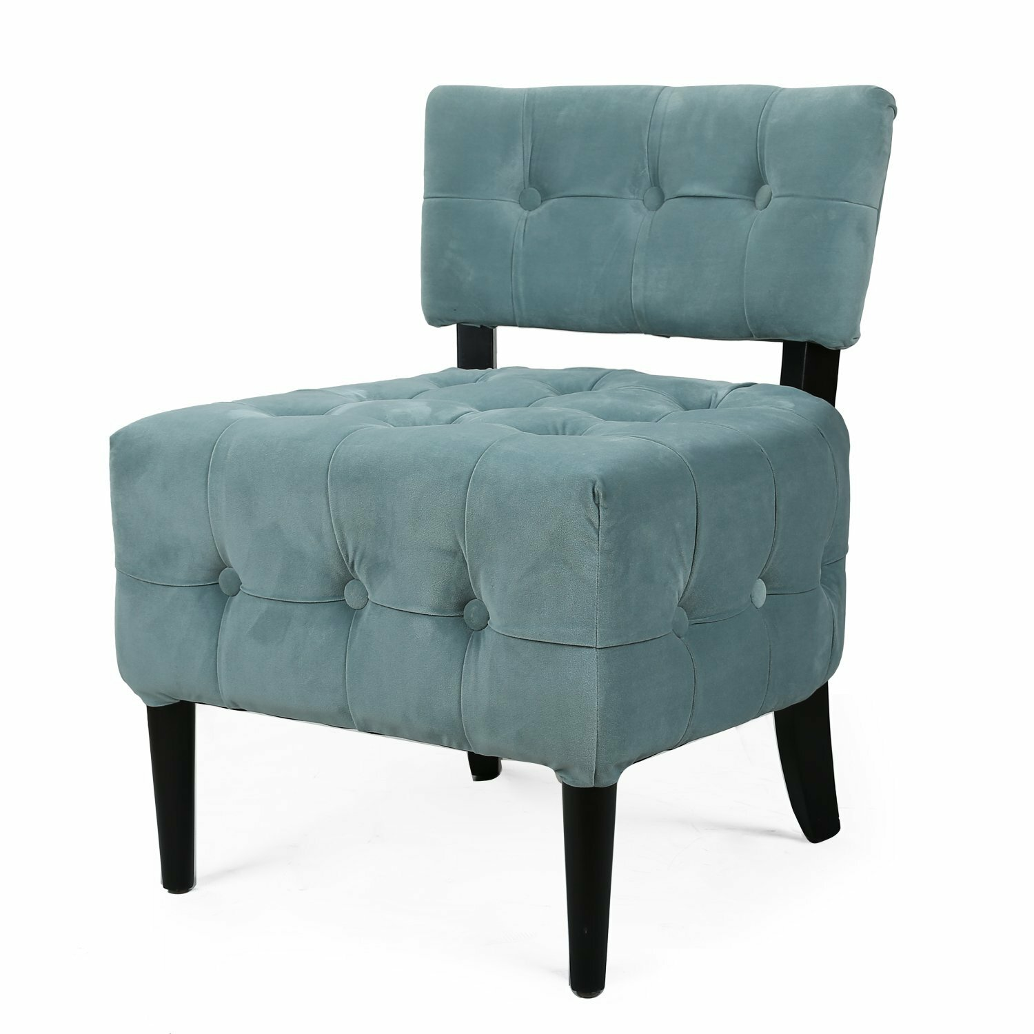 Furniture accent furniture side accent chairs adecotrading sku