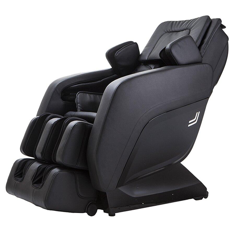 zero gravity massage chair by titan chair