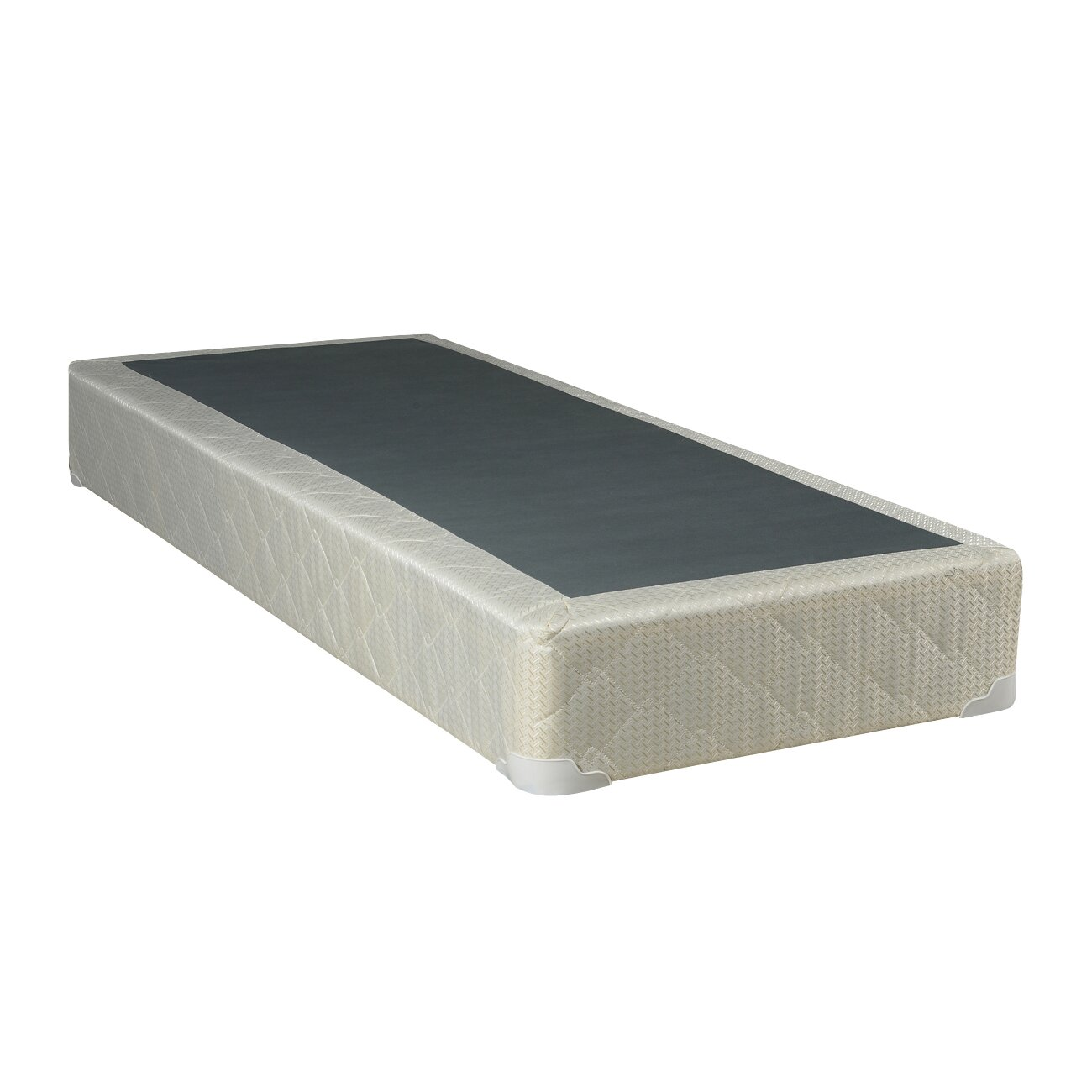 Wayfair Furniture Mattress