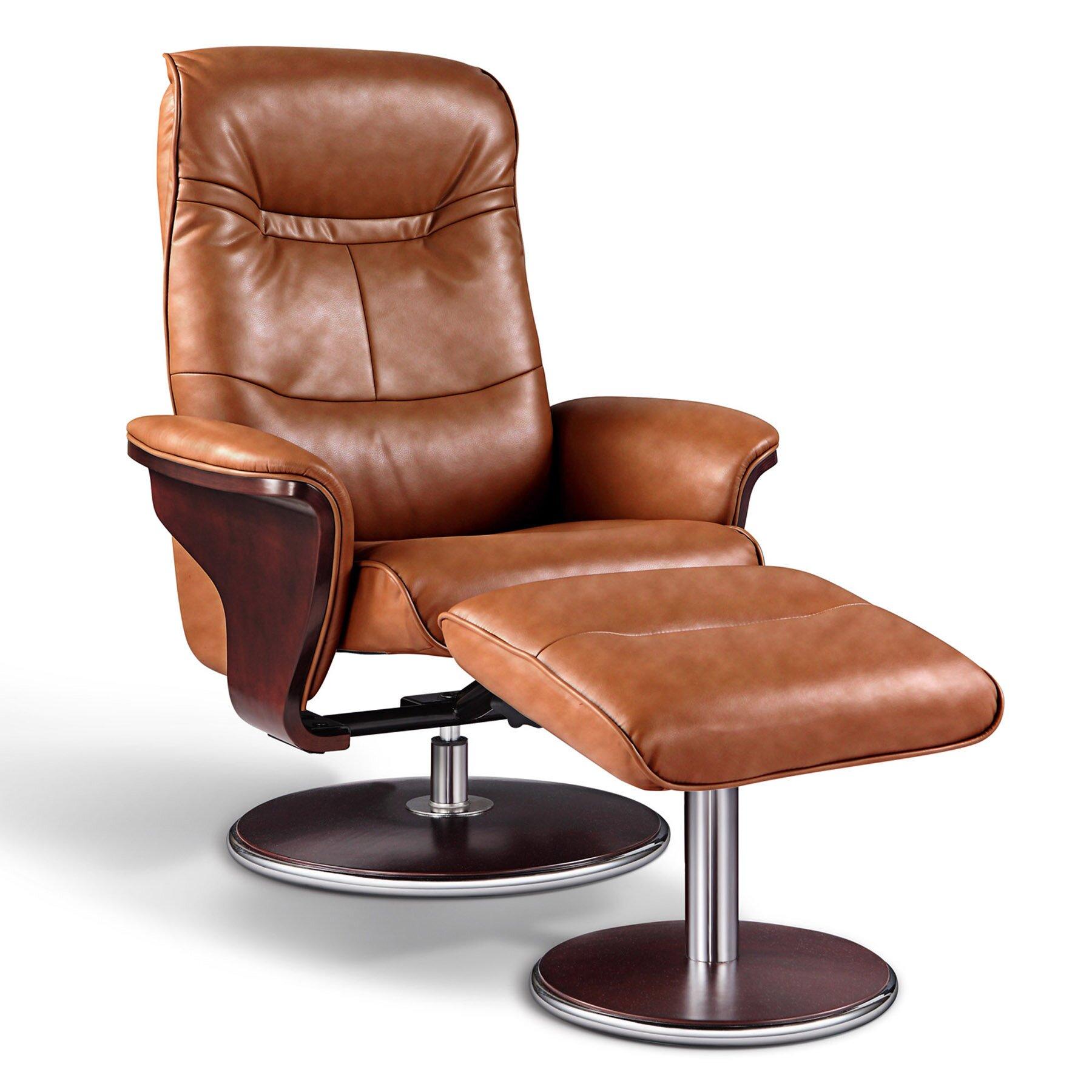 furniture living room furniture recliners artiva usa sku ariu1060