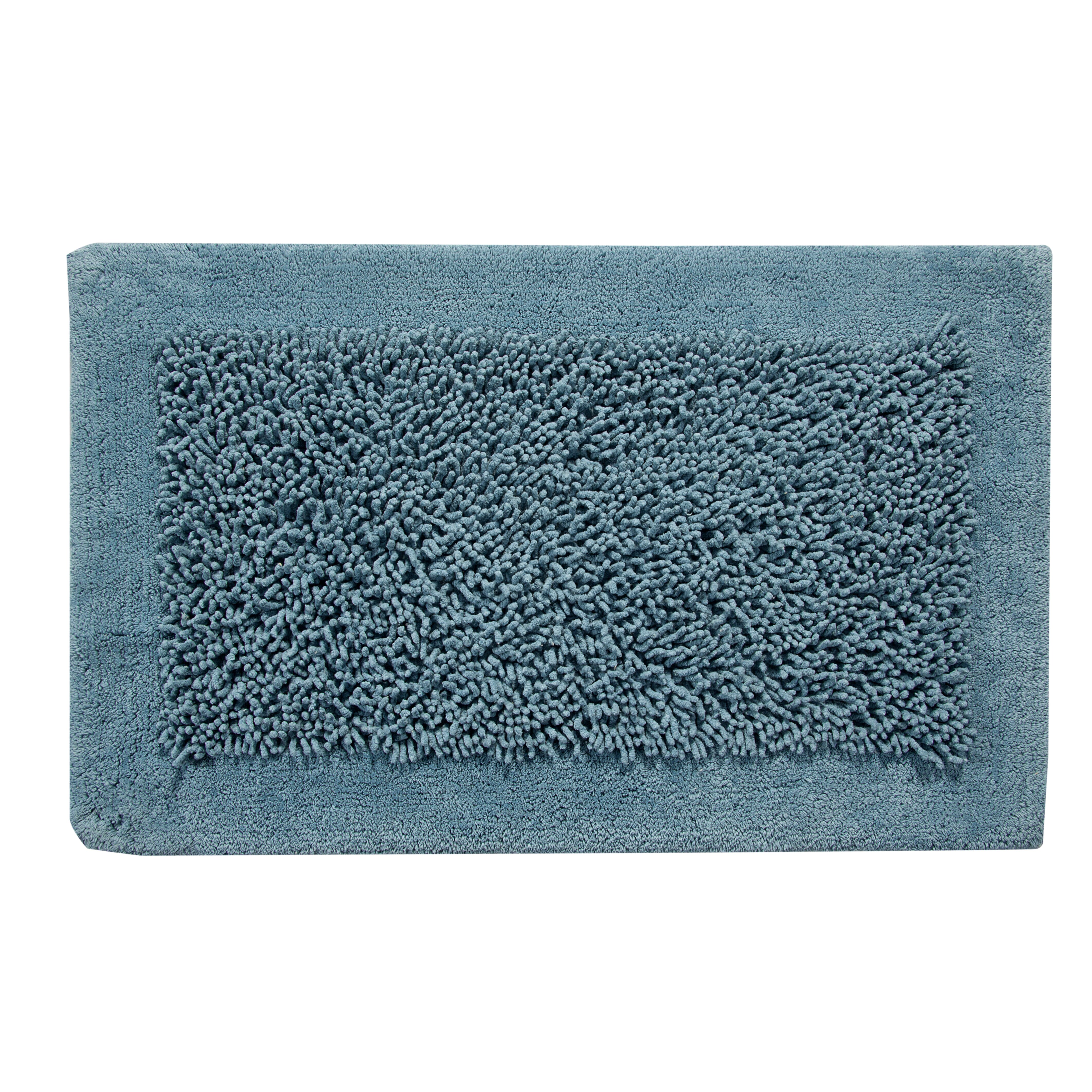 Luxury Living Supplies Bath And Shower Supplies Bath Rugs And Mats