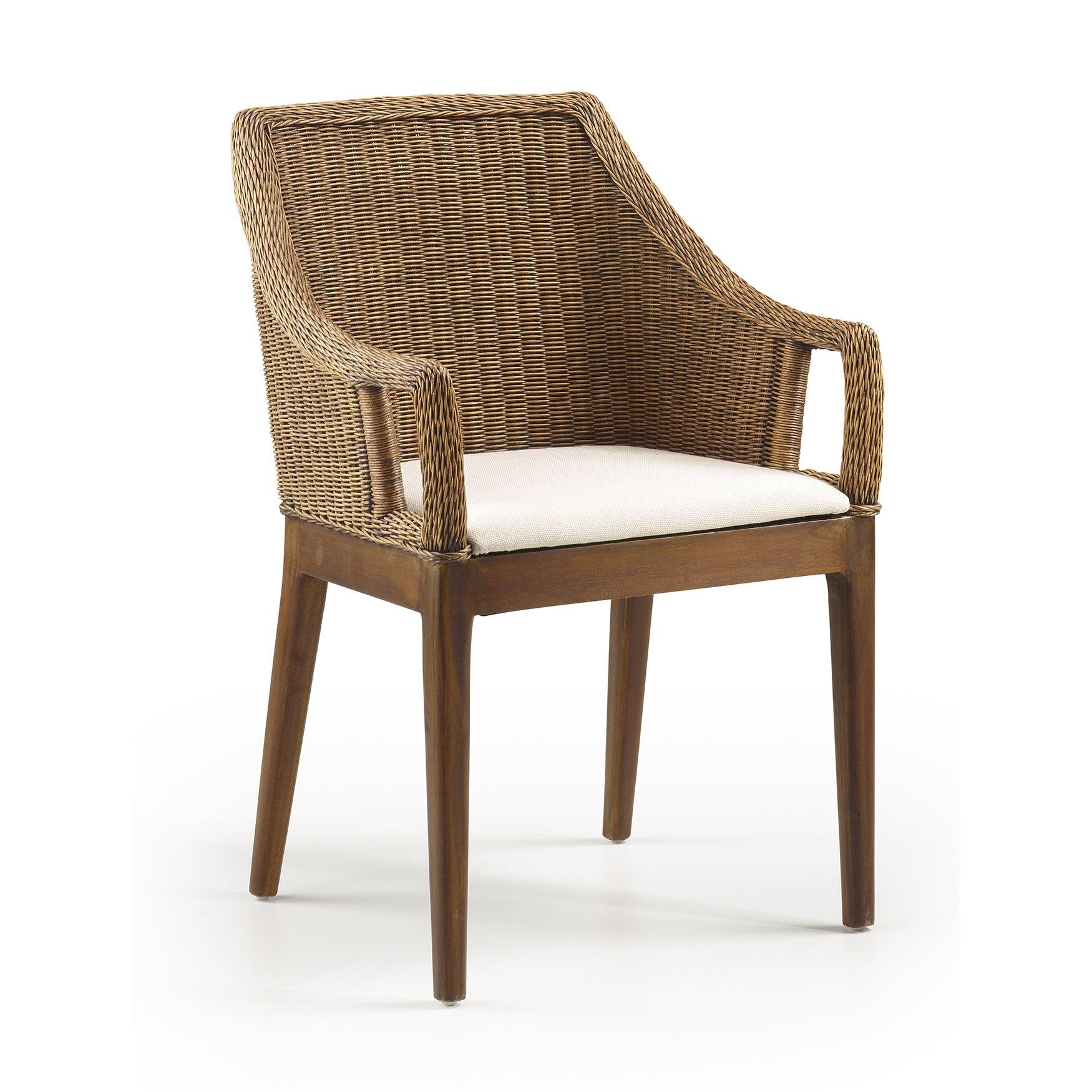 upholstered dining chair wayfair uk. Black Bedroom Furniture Sets. Home Design Ideas