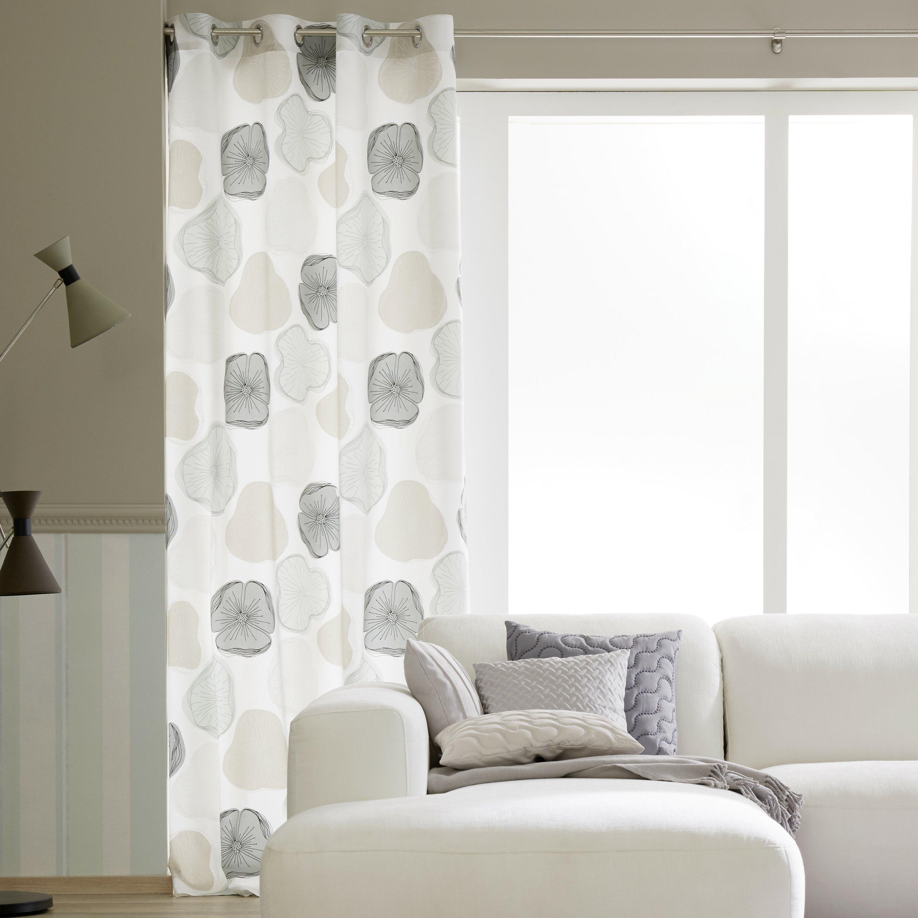 senschal poppy von sch ner wohnen. Black Bedroom Furniture Sets. Home Design Ideas