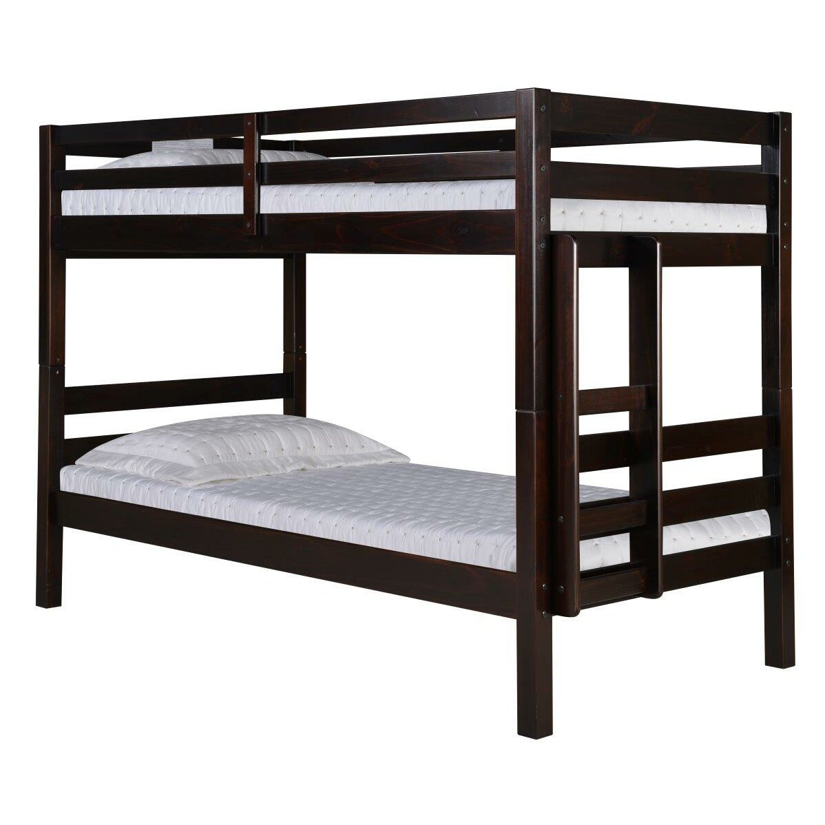 Pics Photos - Staircase Bunk Bed Pictures
