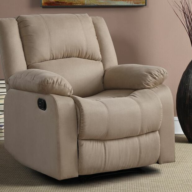 recliner sale free shipping 2