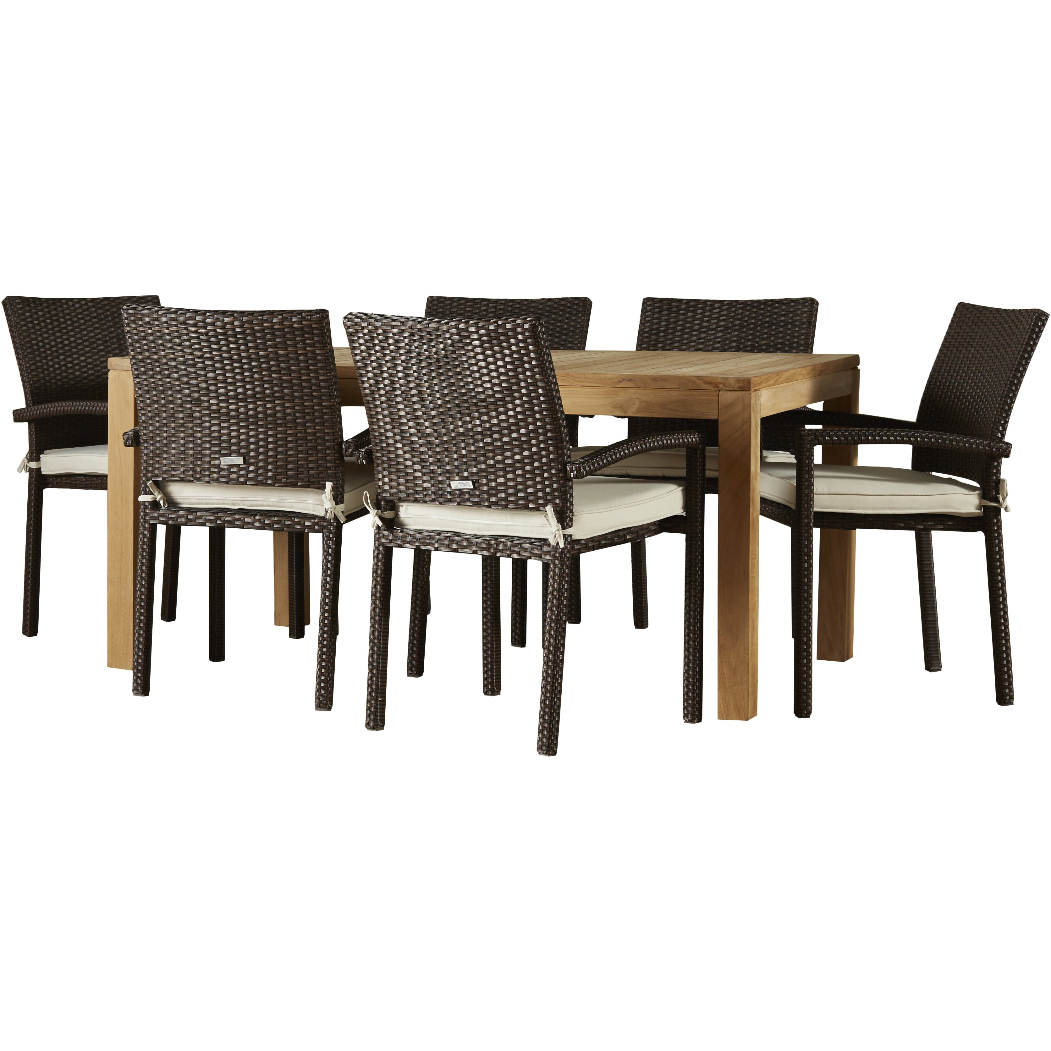 dining room set under 400 collections
