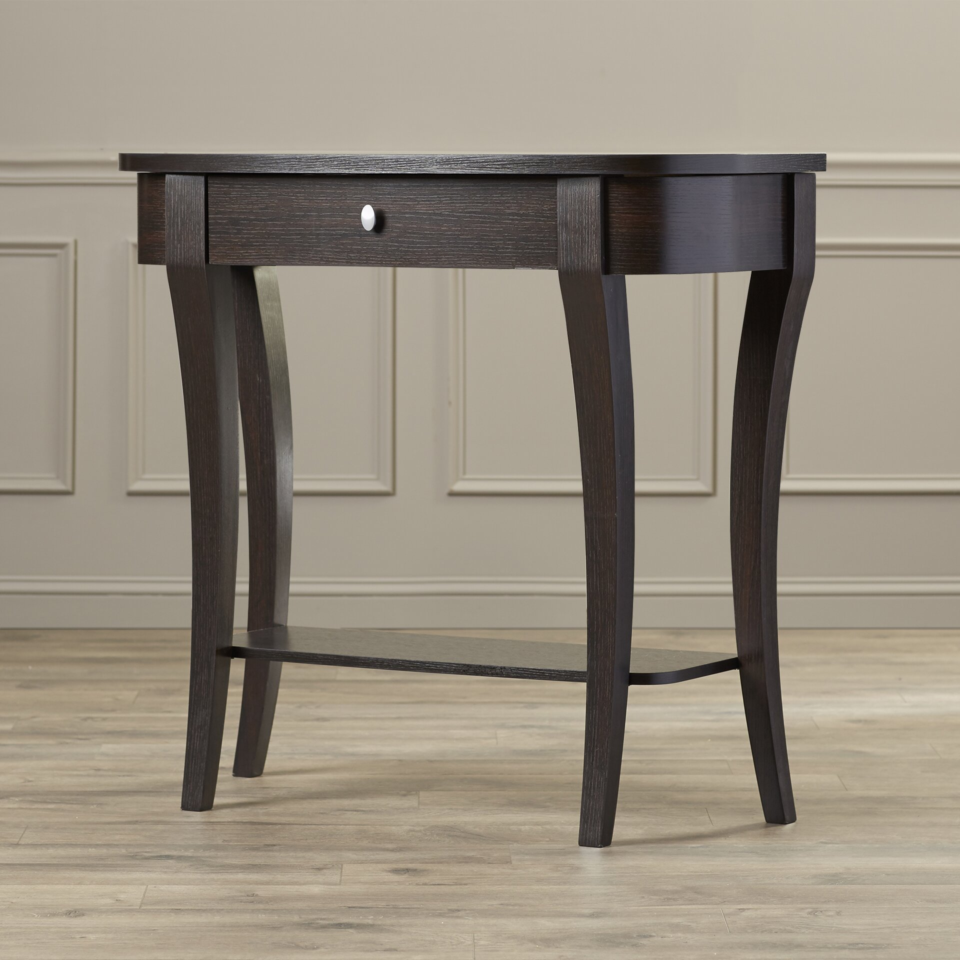Console and Sofa Tables l c O~Traditional