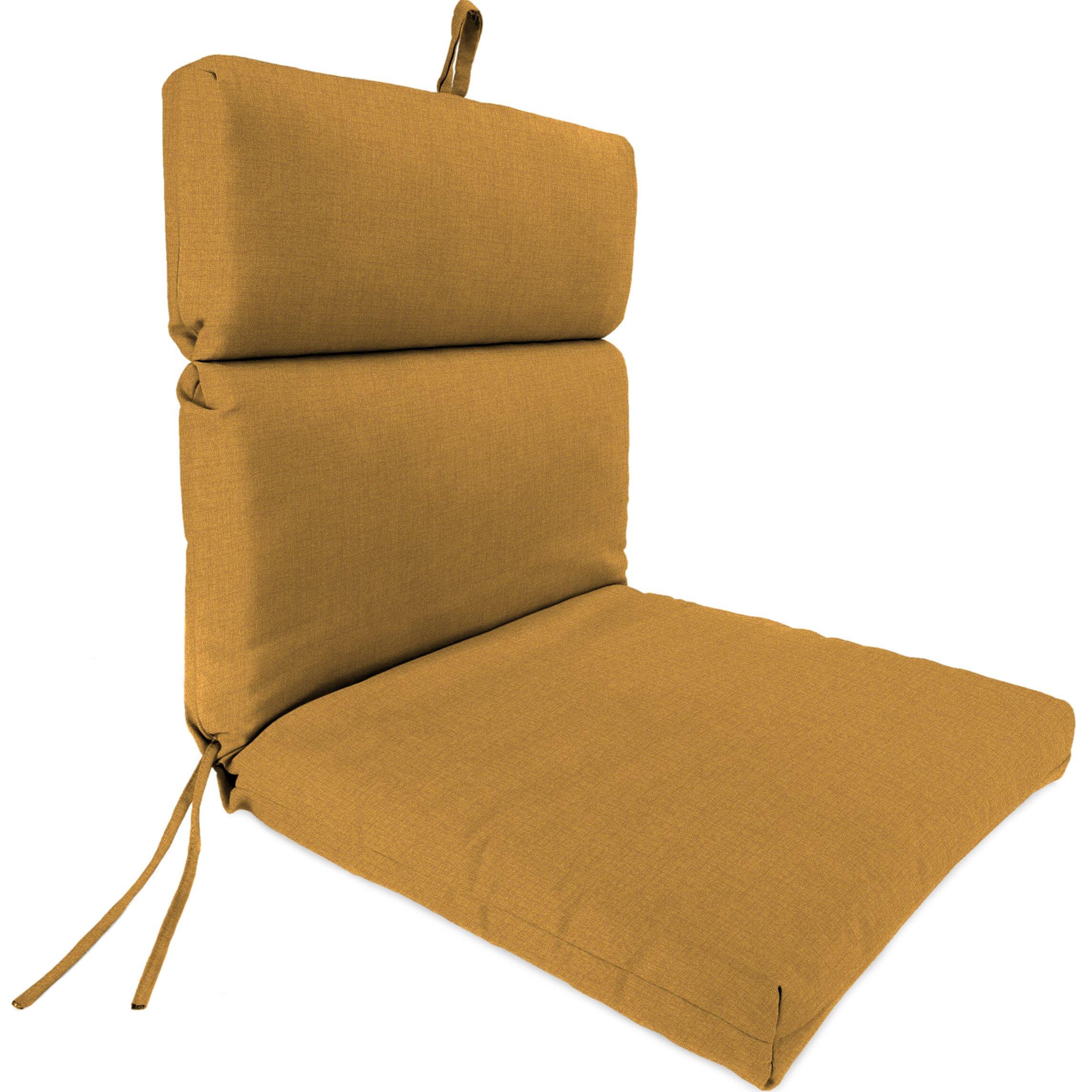 Outdoor Dining Chair Cushion Wayfair