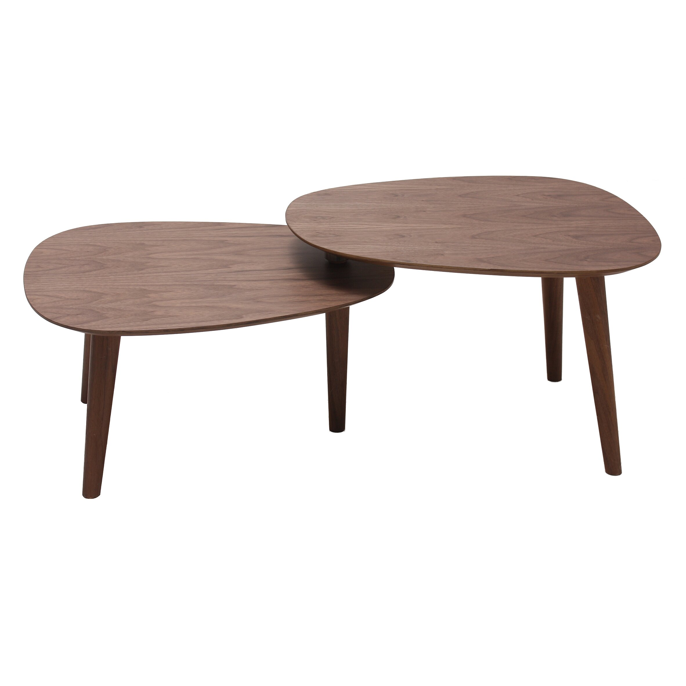 Palto Coffee Table Wayfair
