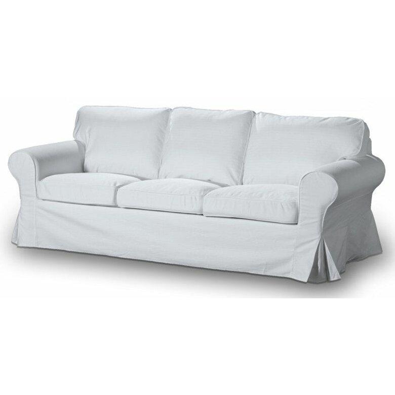 panama sofa slipcover wayfair uk. Black Bedroom Furniture Sets. Home Design Ideas