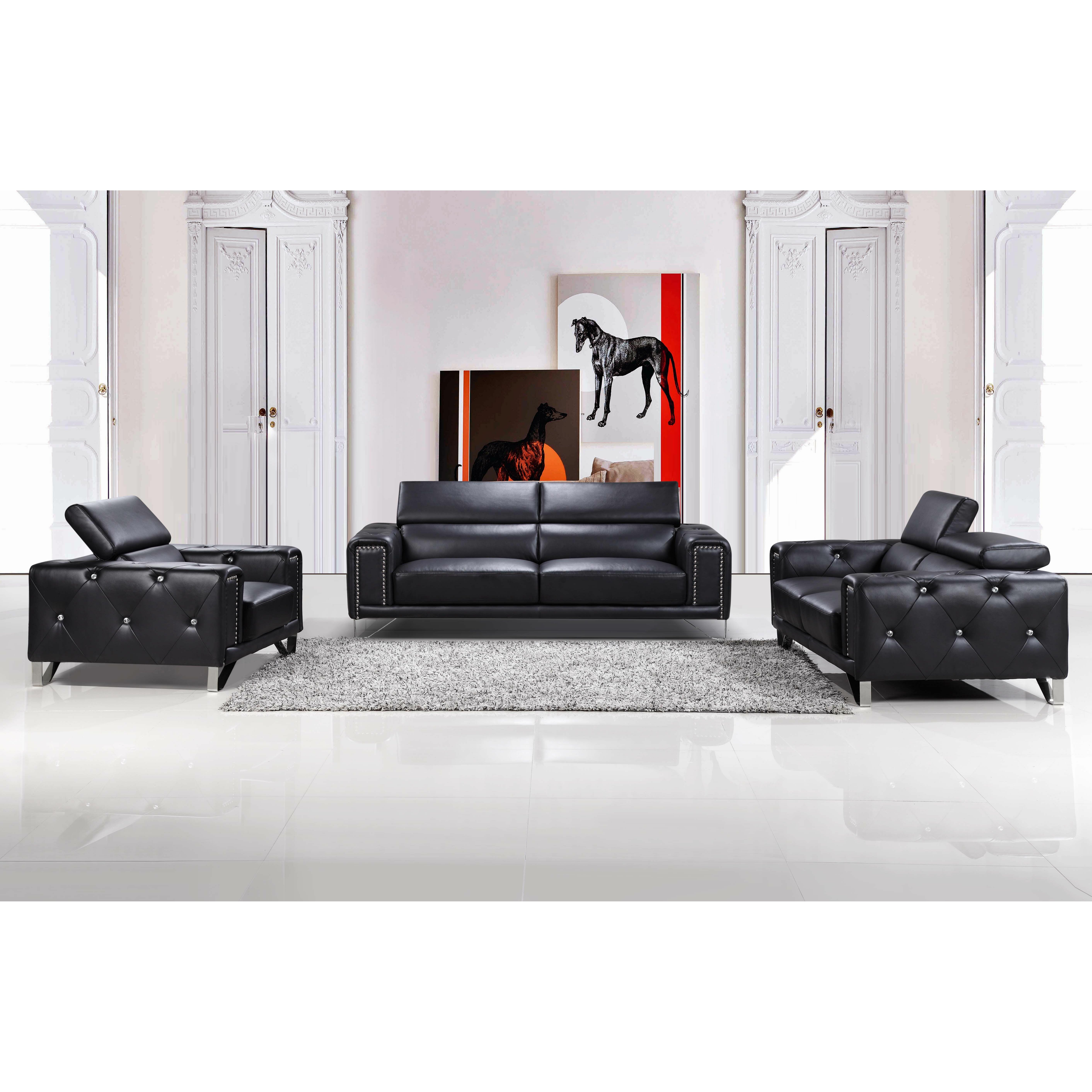 3 piece living room set wayfair for 3 piece living room set