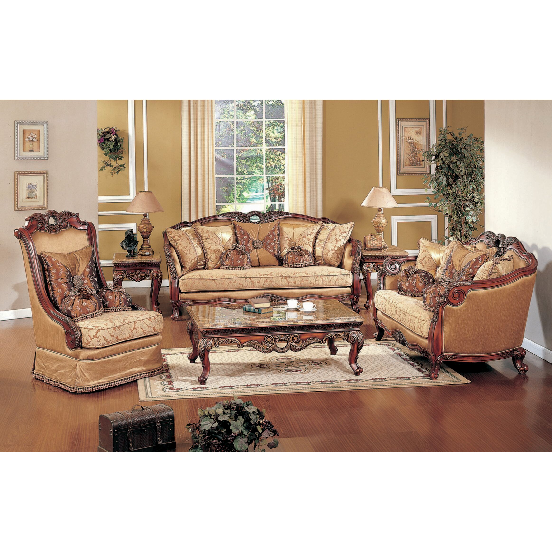 Bestmasterfurniture denmark 3 piece living room set for Living room 3 piece sets