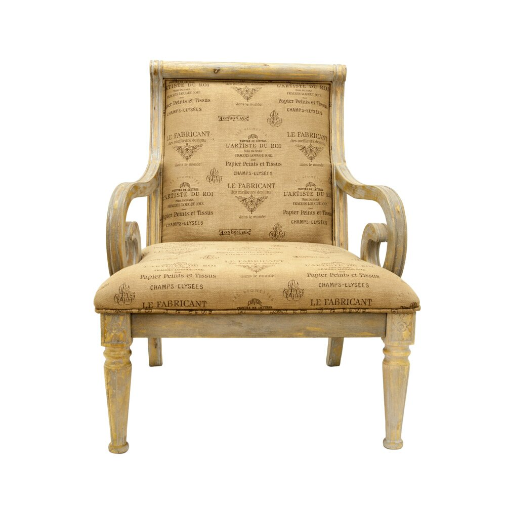 Living Room Arm Chair Living Room Chairs Walmart Living Room - Side chairs with arms for living room