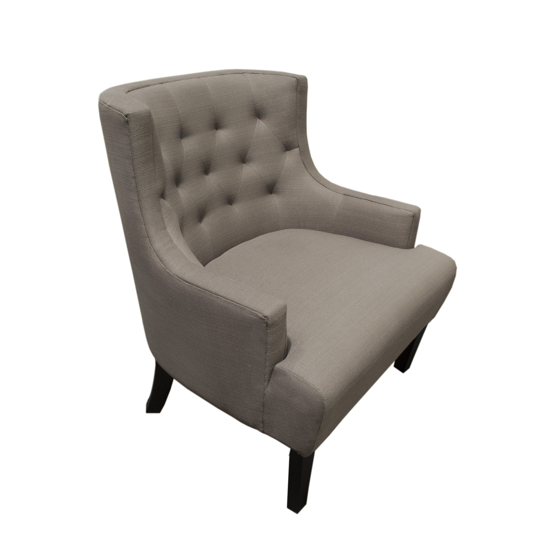 bestmasterfurniture living room arm chair reviews wayfair