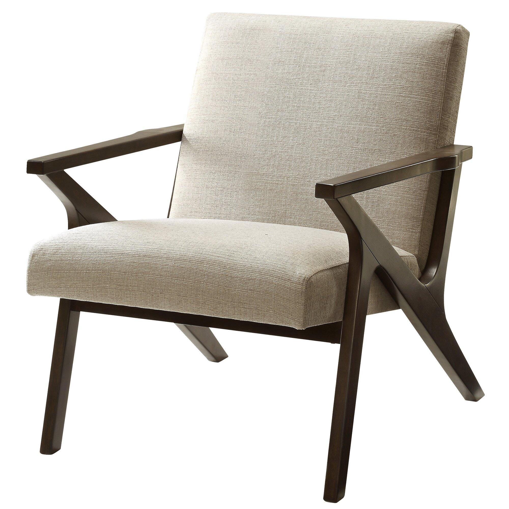 Cort Furniture Austin