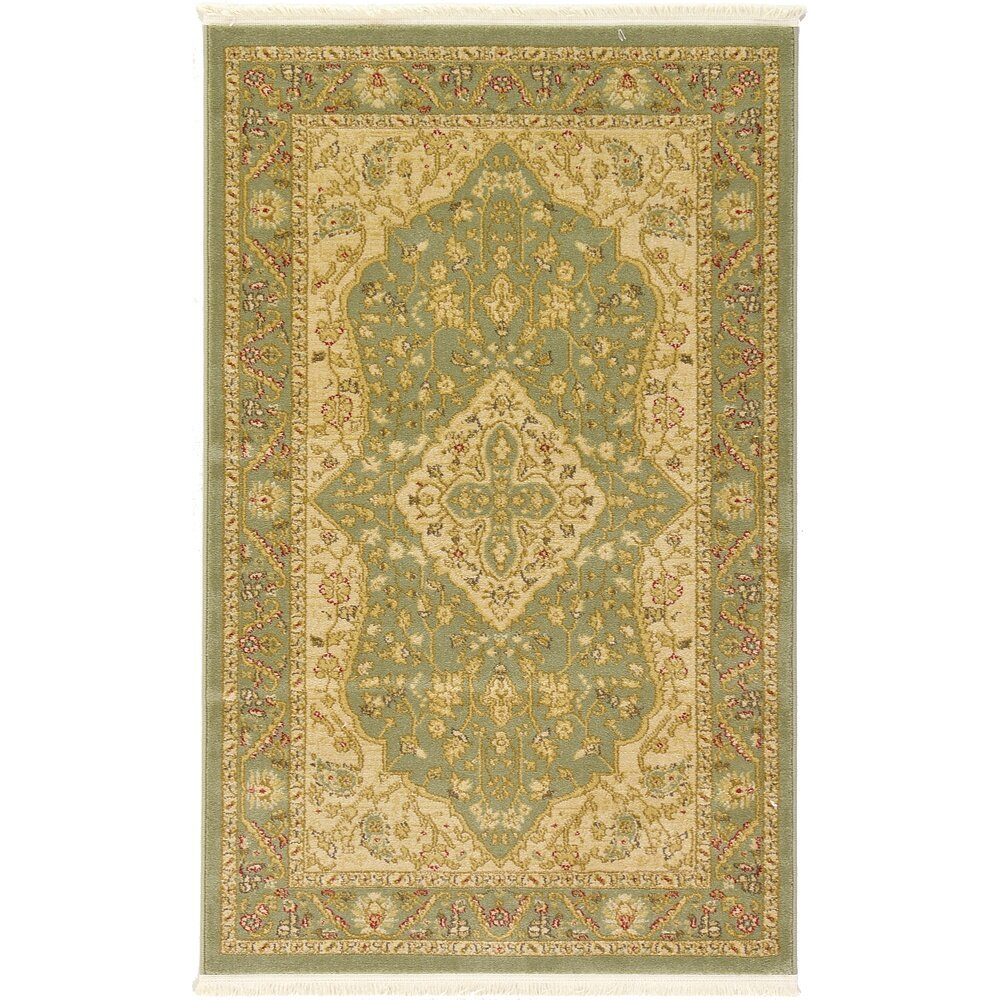 Monogram Rugs, Monogram Area Rugs IndoorOutdoor Rugs