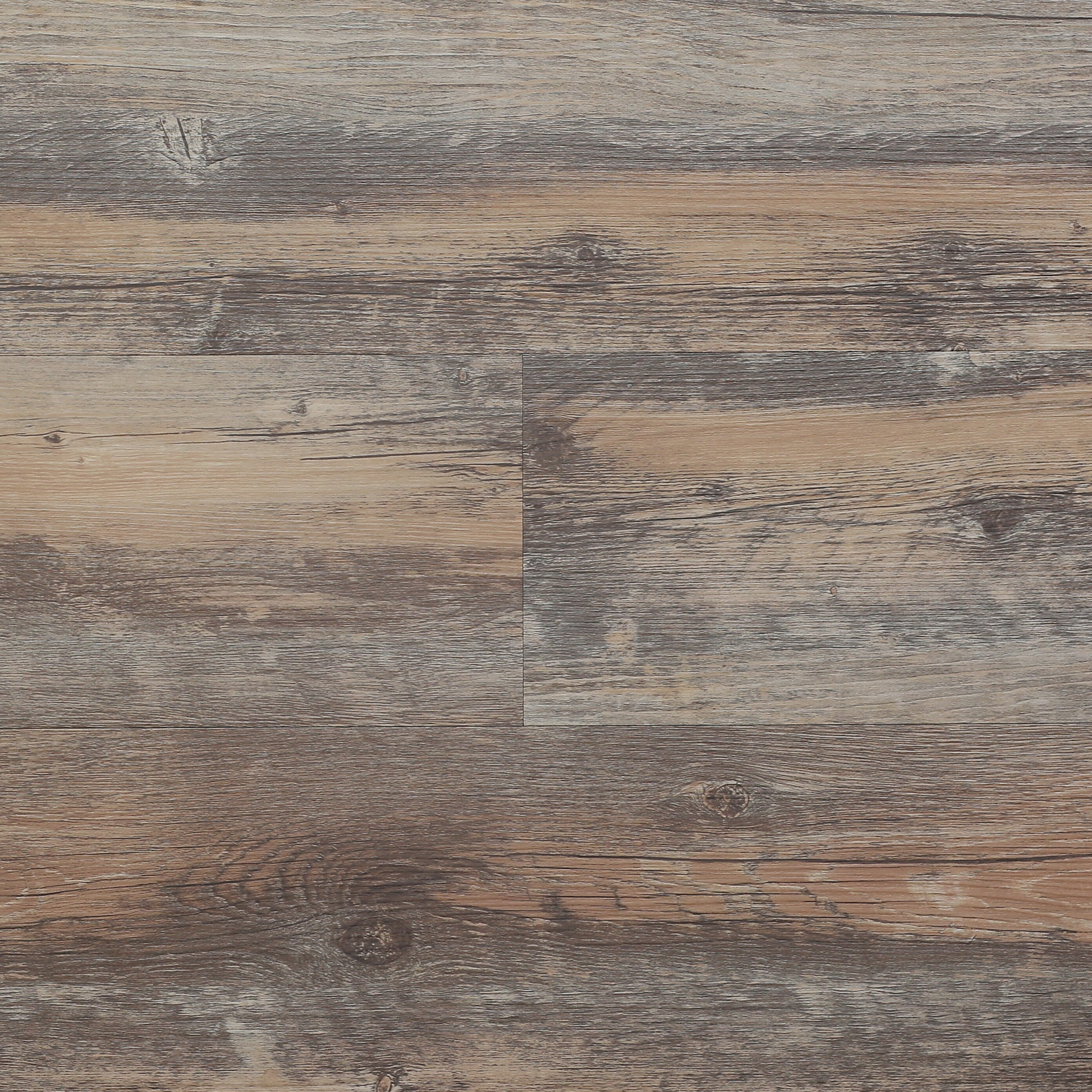 "Max Windsor Flooring Adaptafloor 6"" x 48"" x 2mm Luxury Vinyl Plank in Windsor ..."