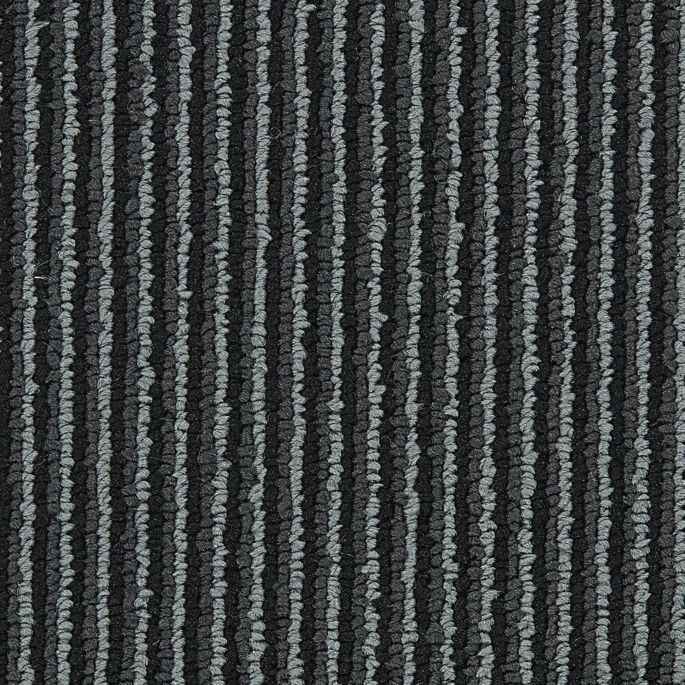 Beaulieu nylon carpet reviews carpet awsa beaulieu hollytex modular made to mere 19 7 x carpet tile indoor outdoor customer reviews baanklon Choice Image