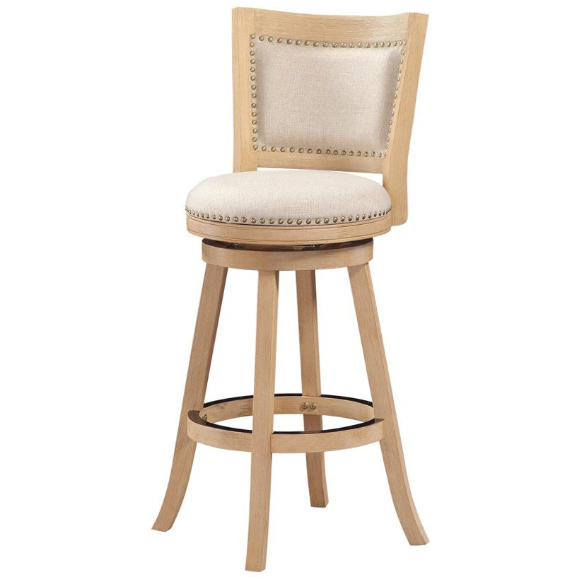 bar stools next day delivery 2