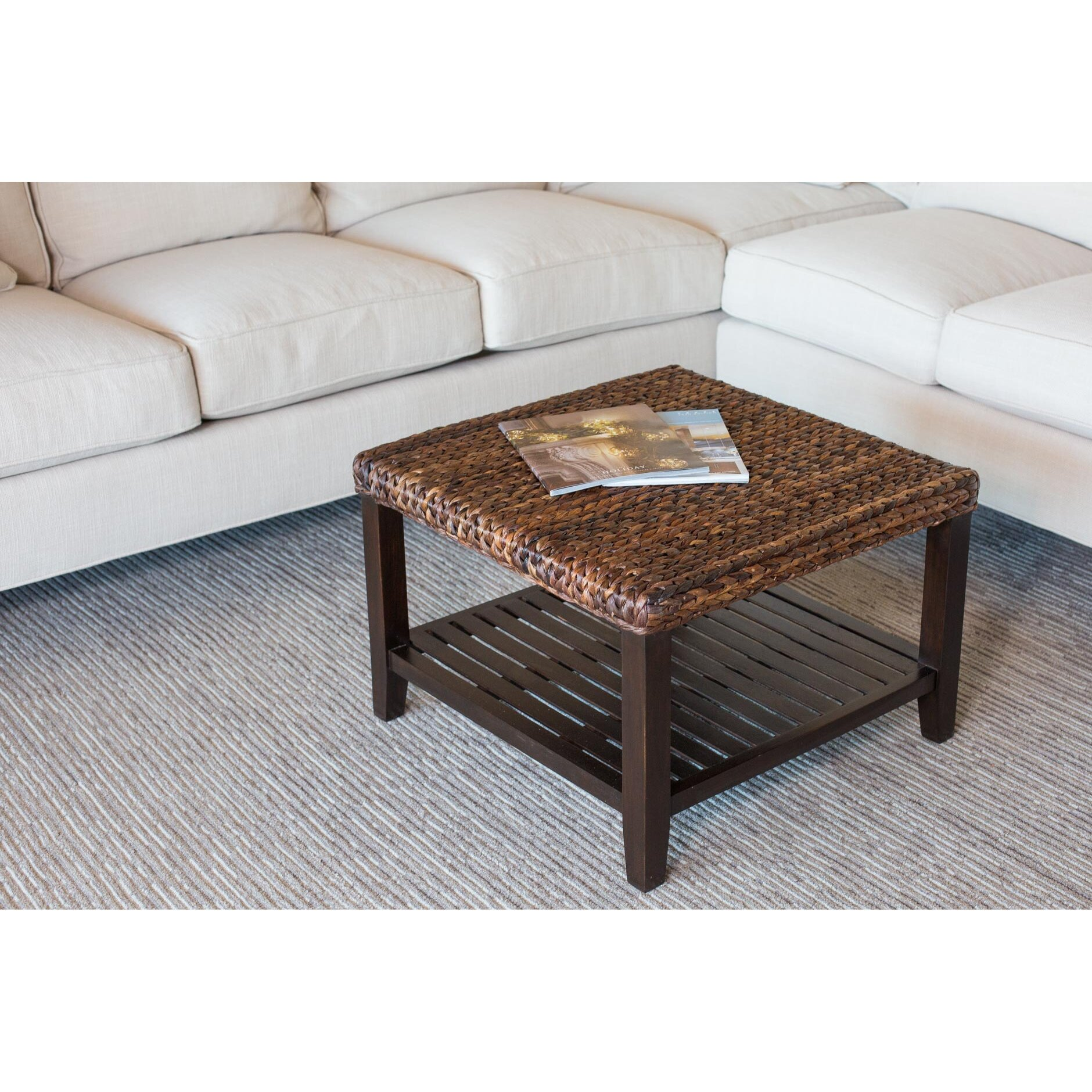 Eagle Quot Coffee Table By Alain Chervet France Circa 1970 For