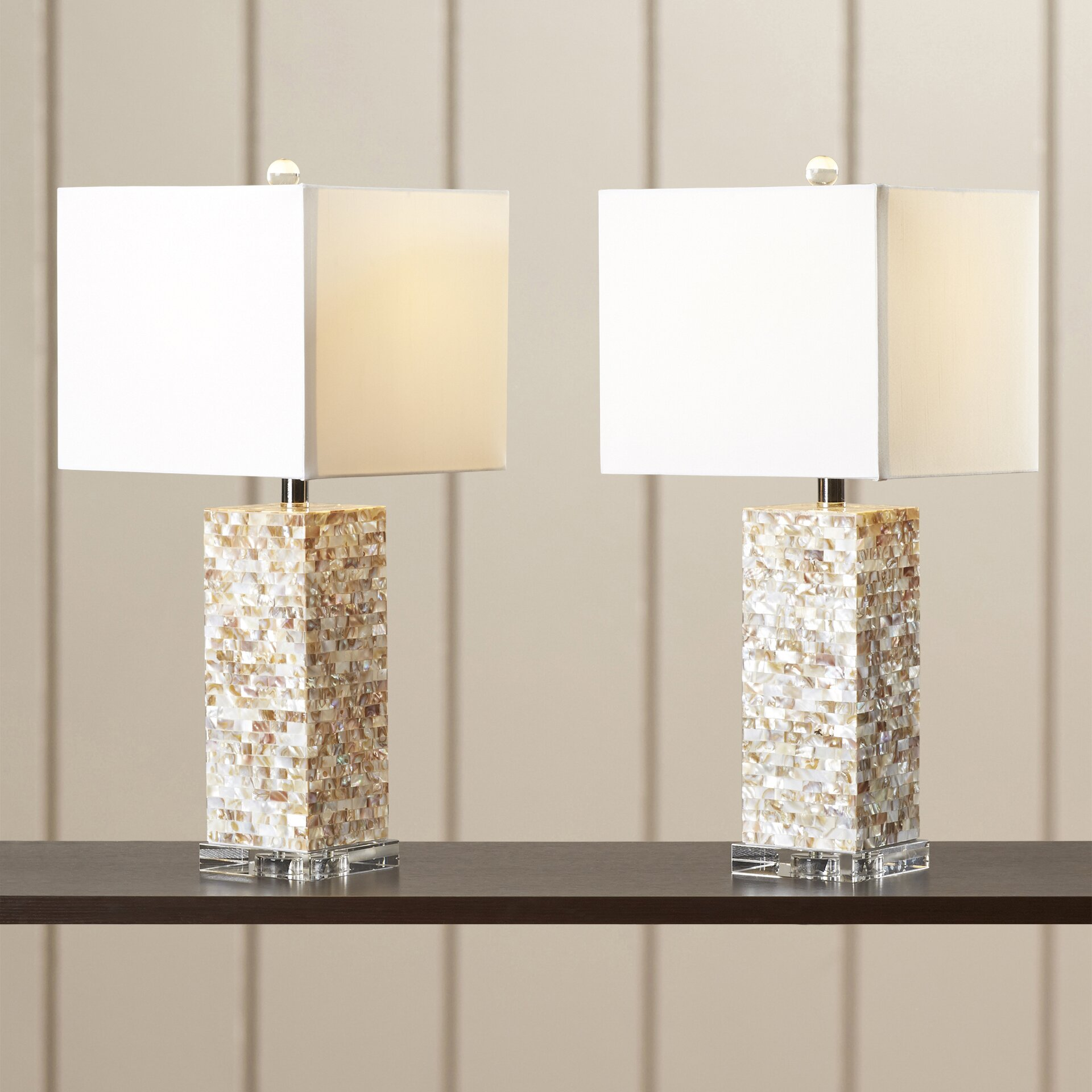 ... Lee Lighting Fort Myers. Table L&s Myer Best Inspiration For L& & lee lighting fort myers | Decoratingspecial.com azcodes.com