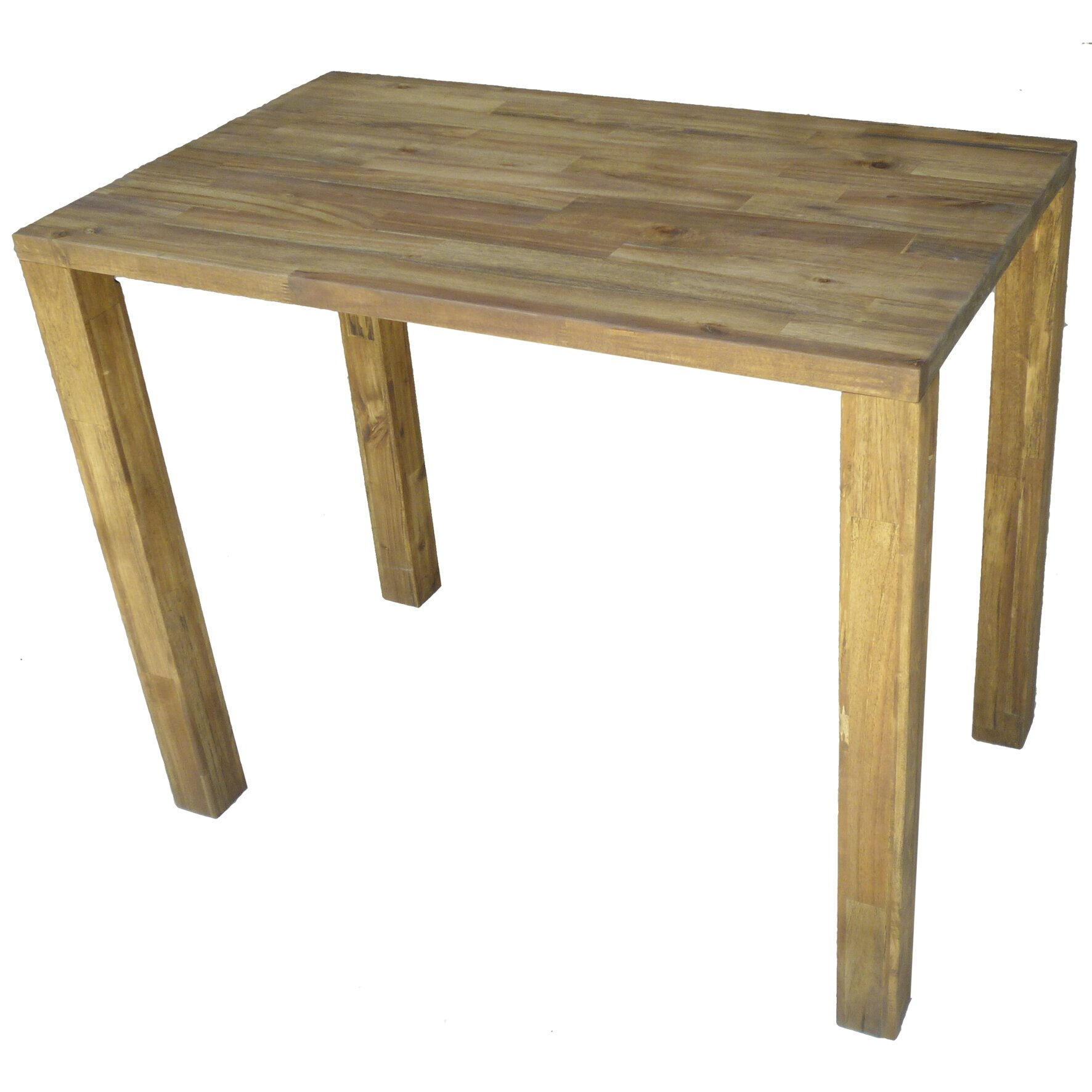 Avondale Counter Height Dining Table By Loon Peak
