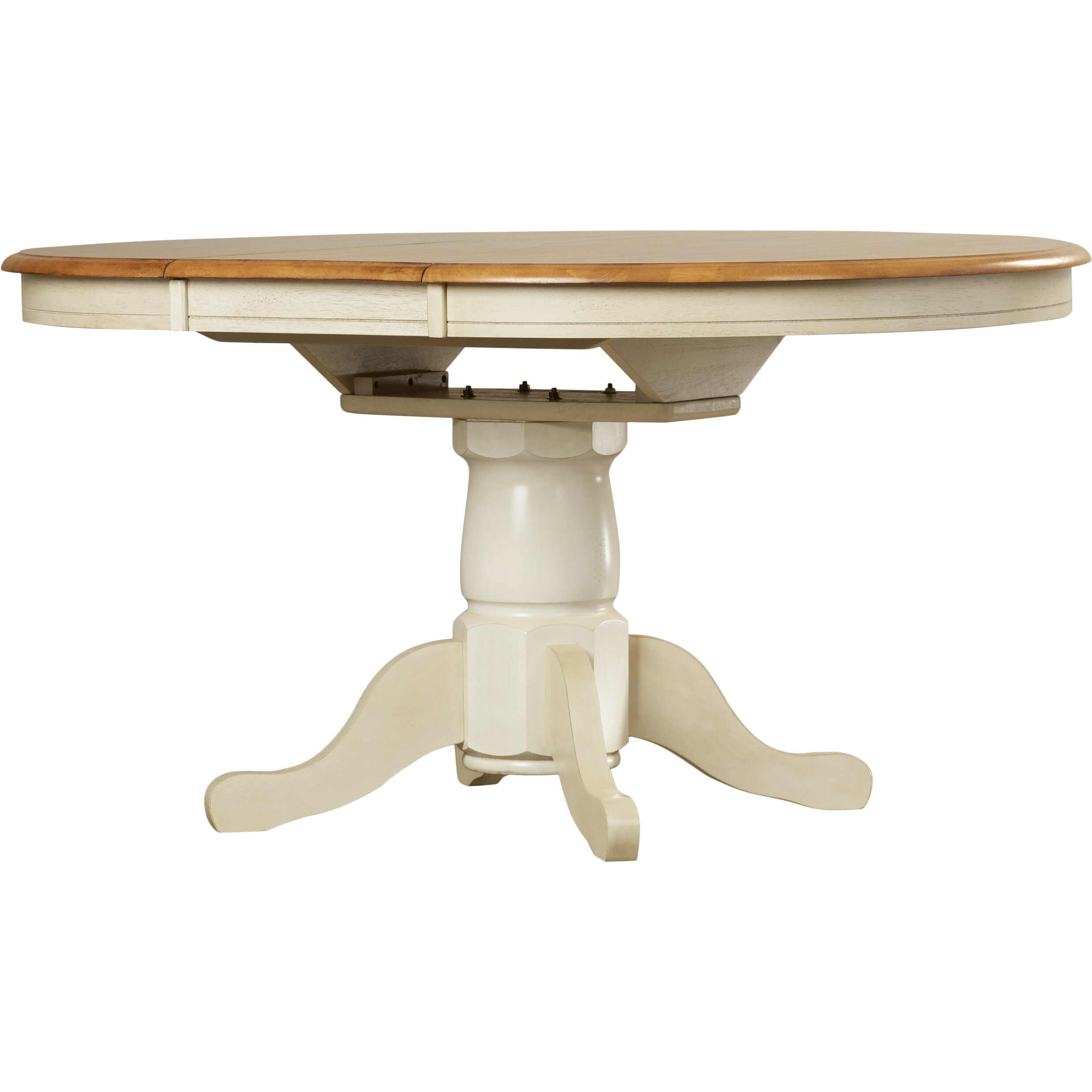 Small Round Table For Office P Igtico – Small Round Office Table