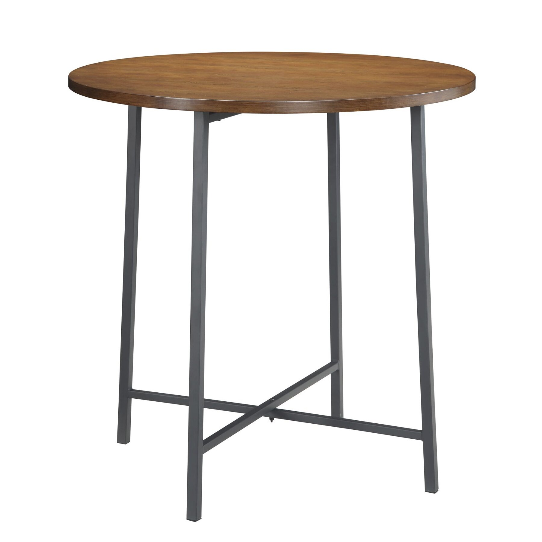 Docena Counter Height Pub Table by Trent Austin Design