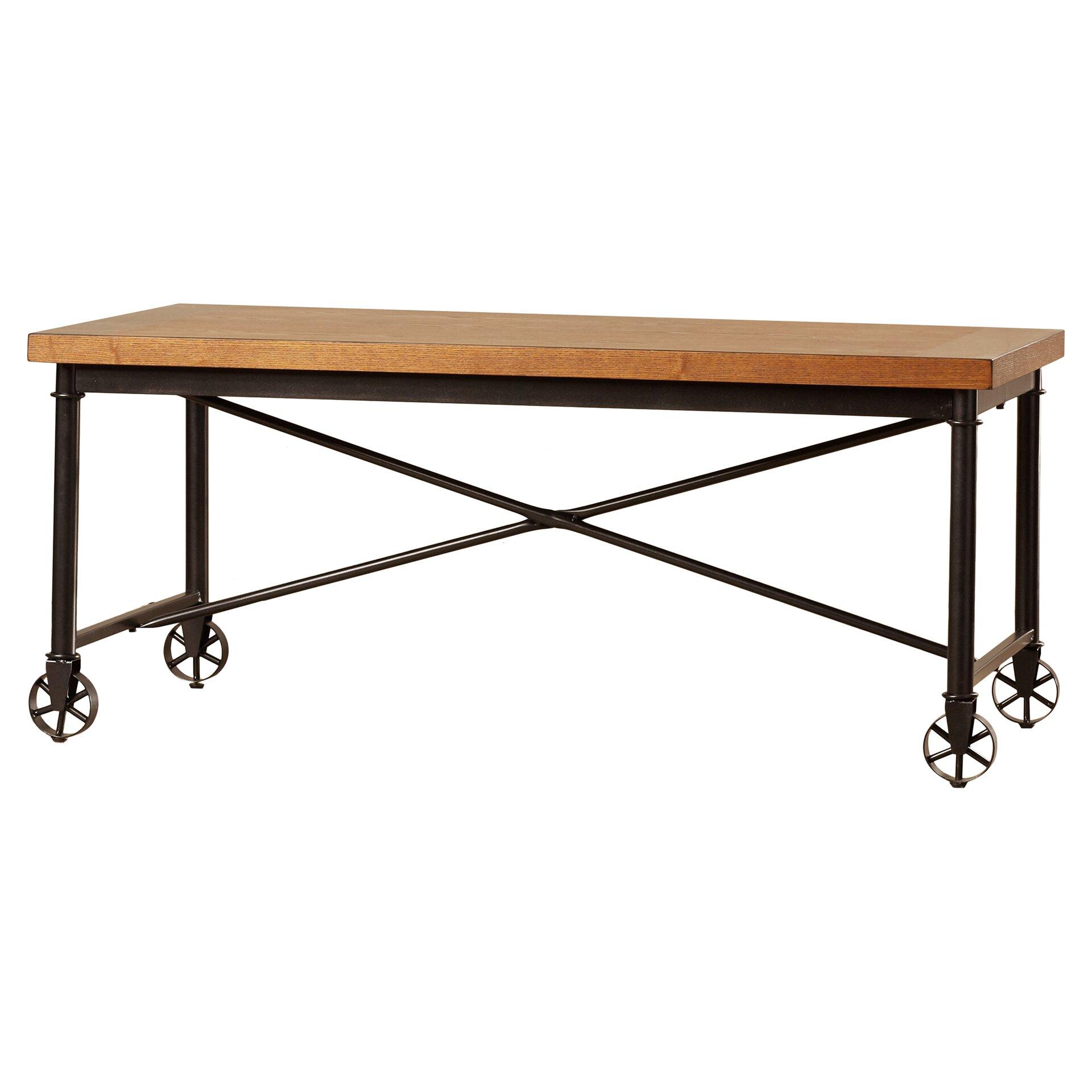 Beldibi 3 Piece Coffee Table Set Wayfair