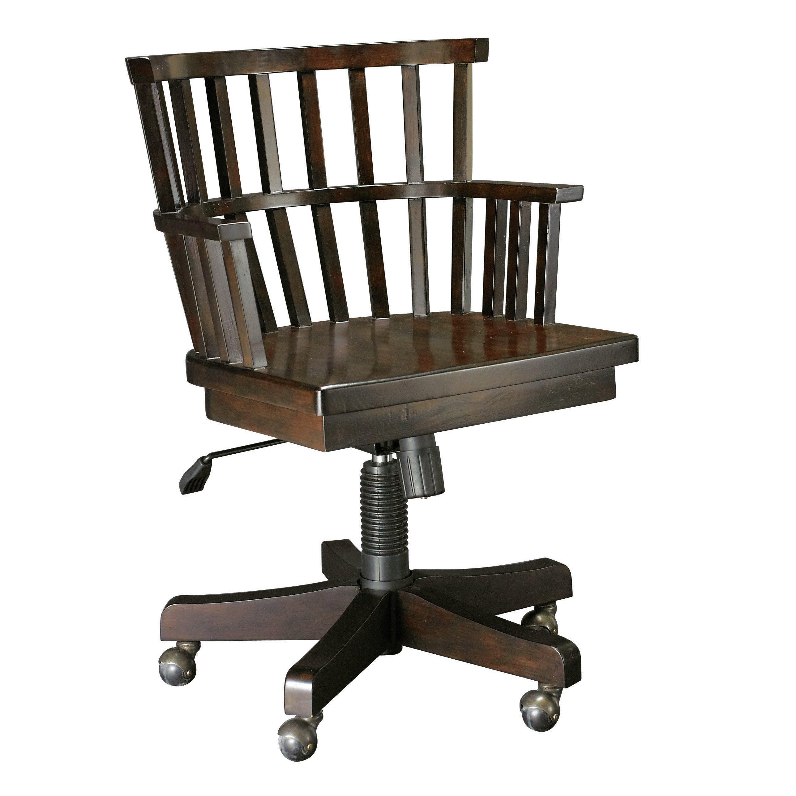 2574x2574 austin design san jose mid back bankers chair u0026 reviews wayfair pic 5d4c3c recommended