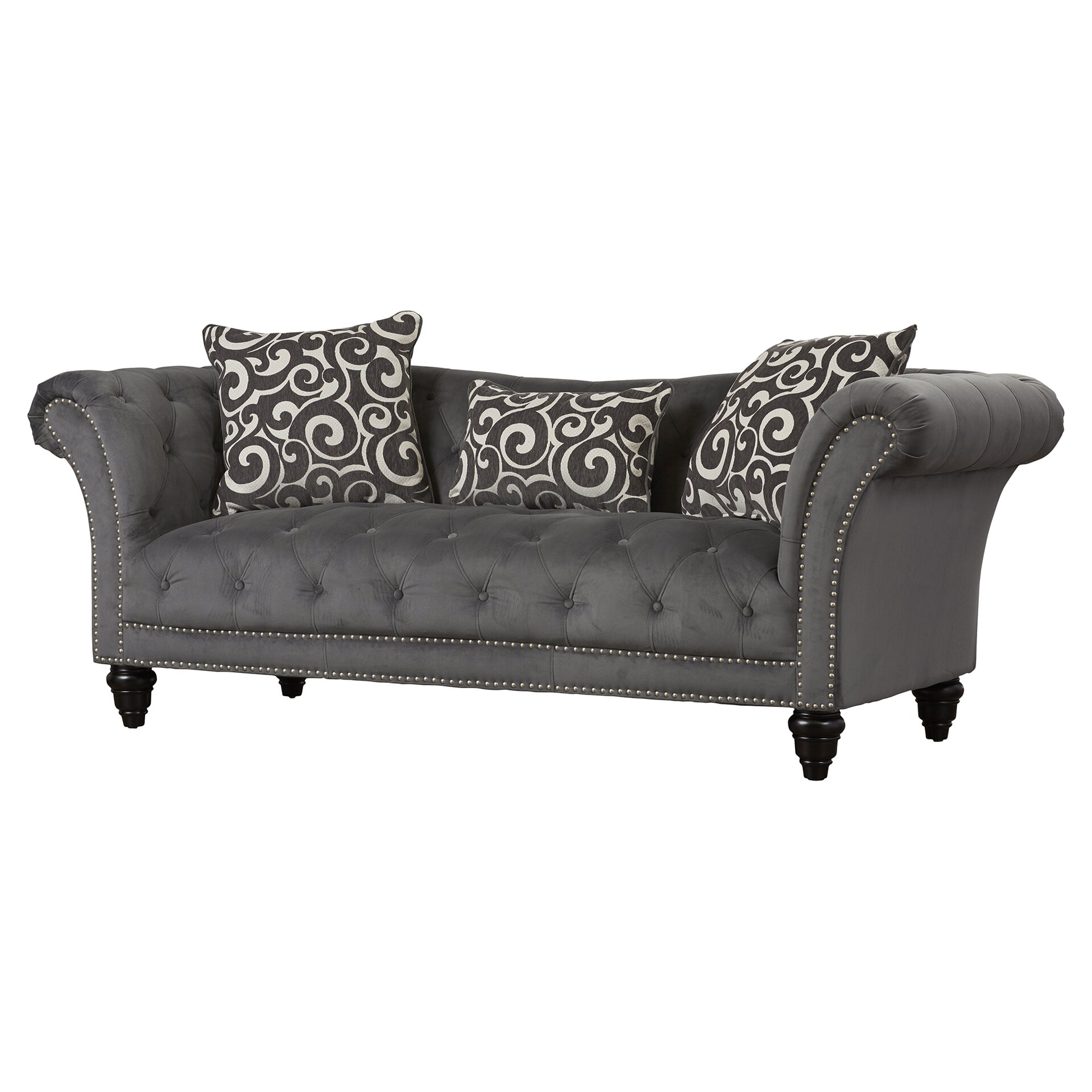Excellent Cagney Sofa Images Reverse Search Download Free Architecture Designs Scobabritishbridgeorg
