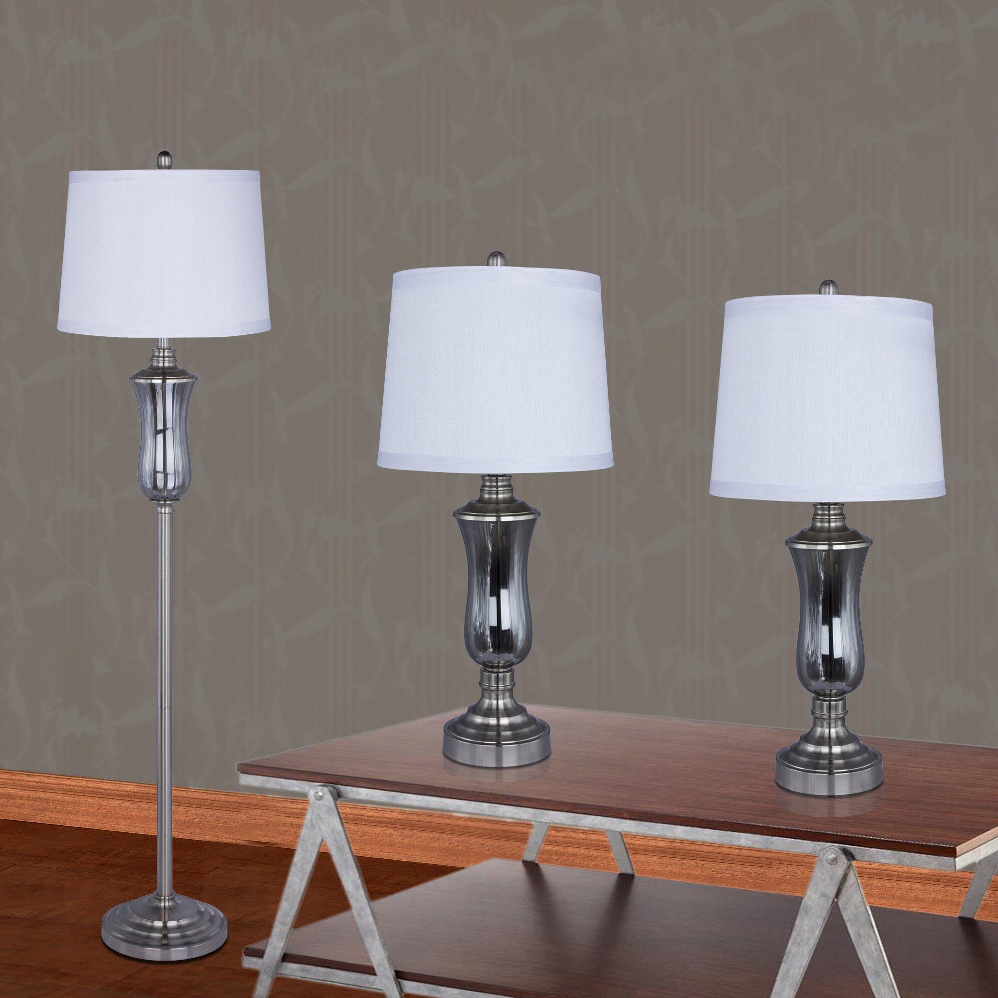 lighting lamps table lamps fangio sku fg2127. Black Bedroom Furniture Sets. Home Design Ideas
