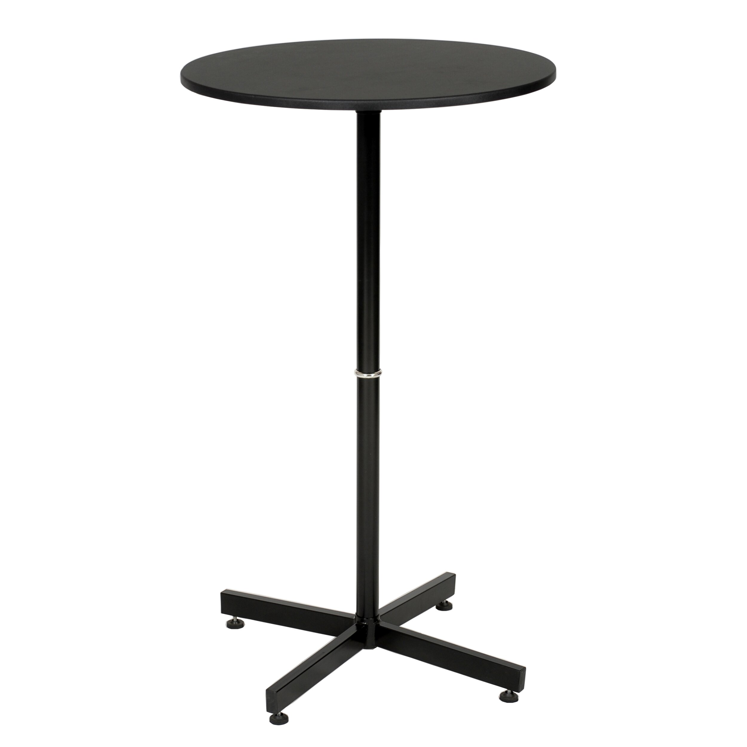 Roundhill Furniture 3 Piece Pub Table Set Amp Reviews Wayfair