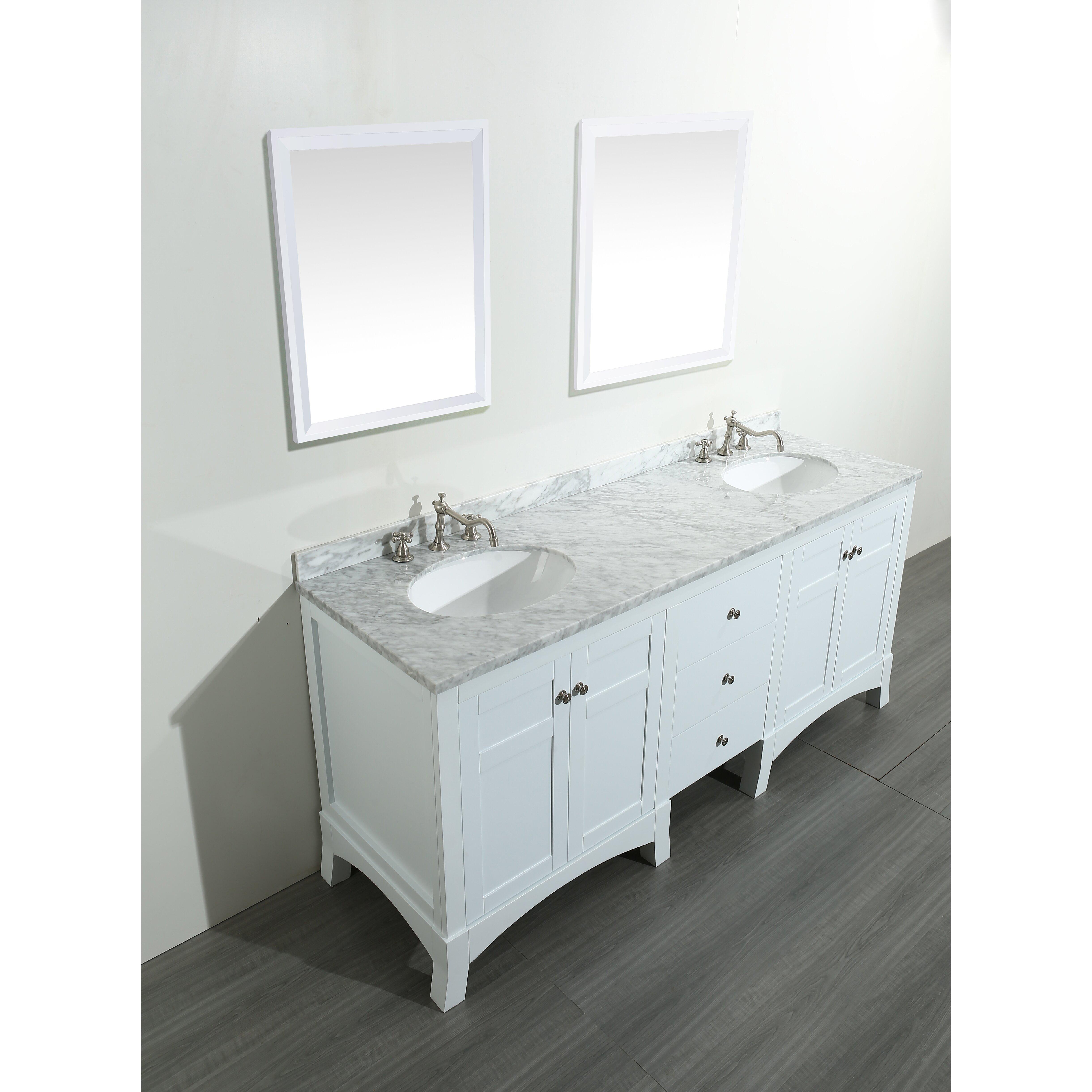 home improvement bathroom fixtures eviva part evvn514 72gr sku