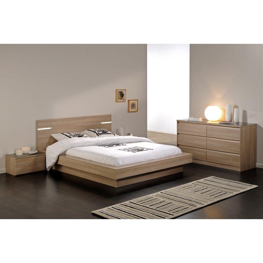 furniture bedroom furniture queen bedroom sets parisot sku