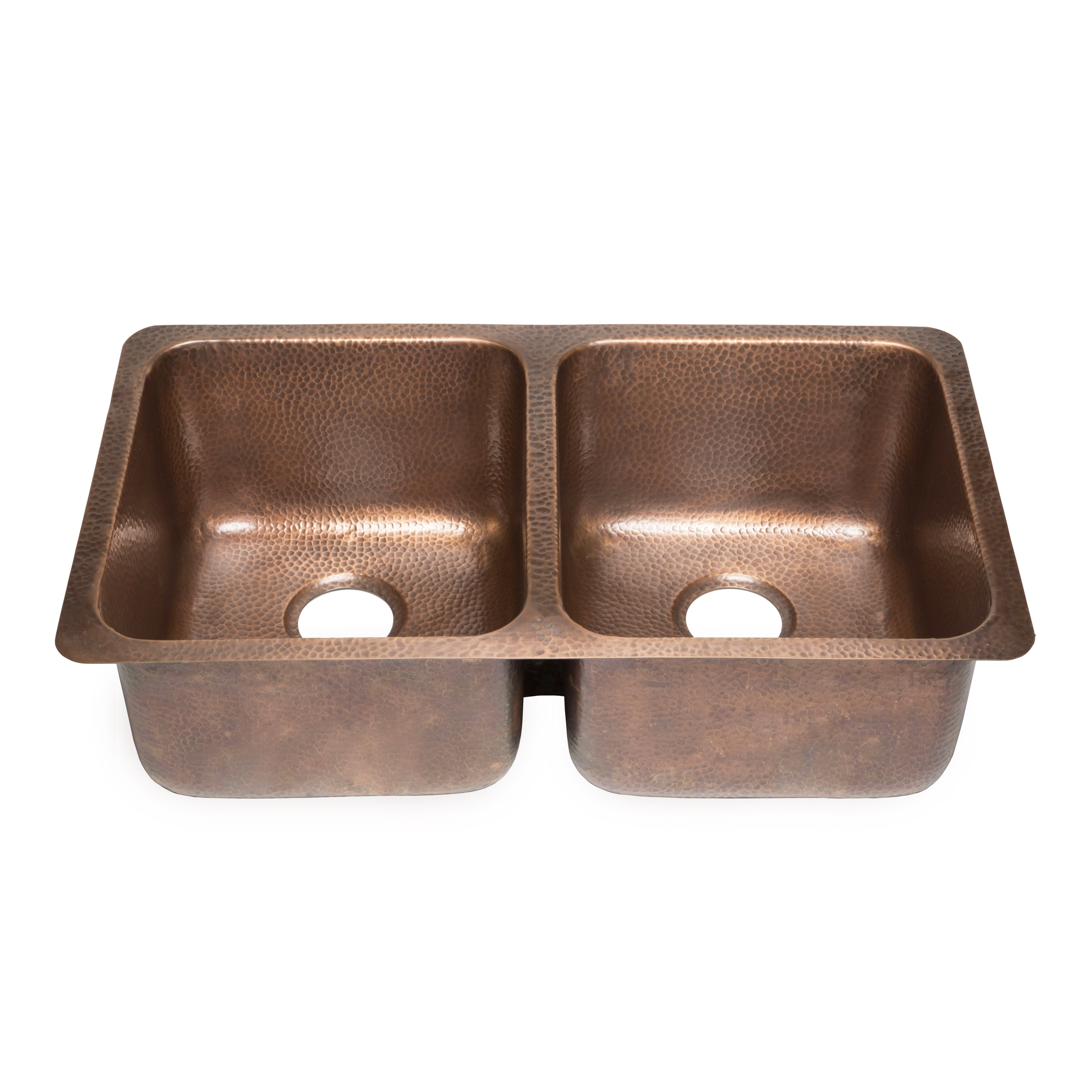 Small Double Kitchen Sinks Kitchen Sink Small Double Kitchen Sink Small Double Sinks On Sich