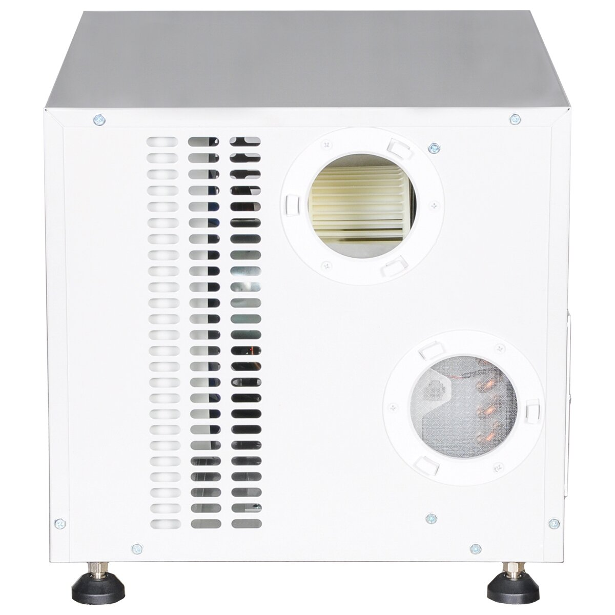 Air Conditioner And Heater Related Keywords & Suggestions Air  #7D774E