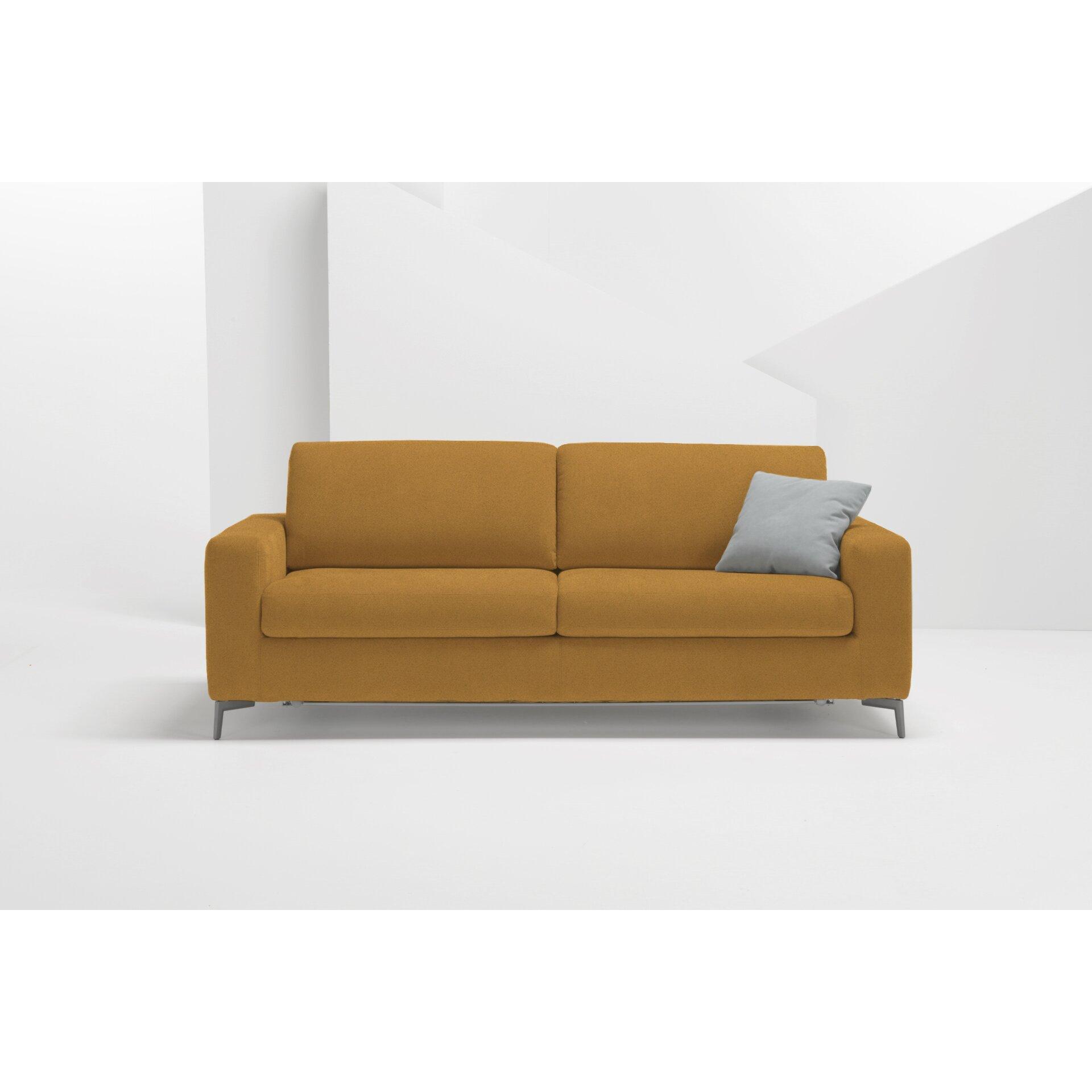 Mistral Full Sleeper Sofa Wayfair