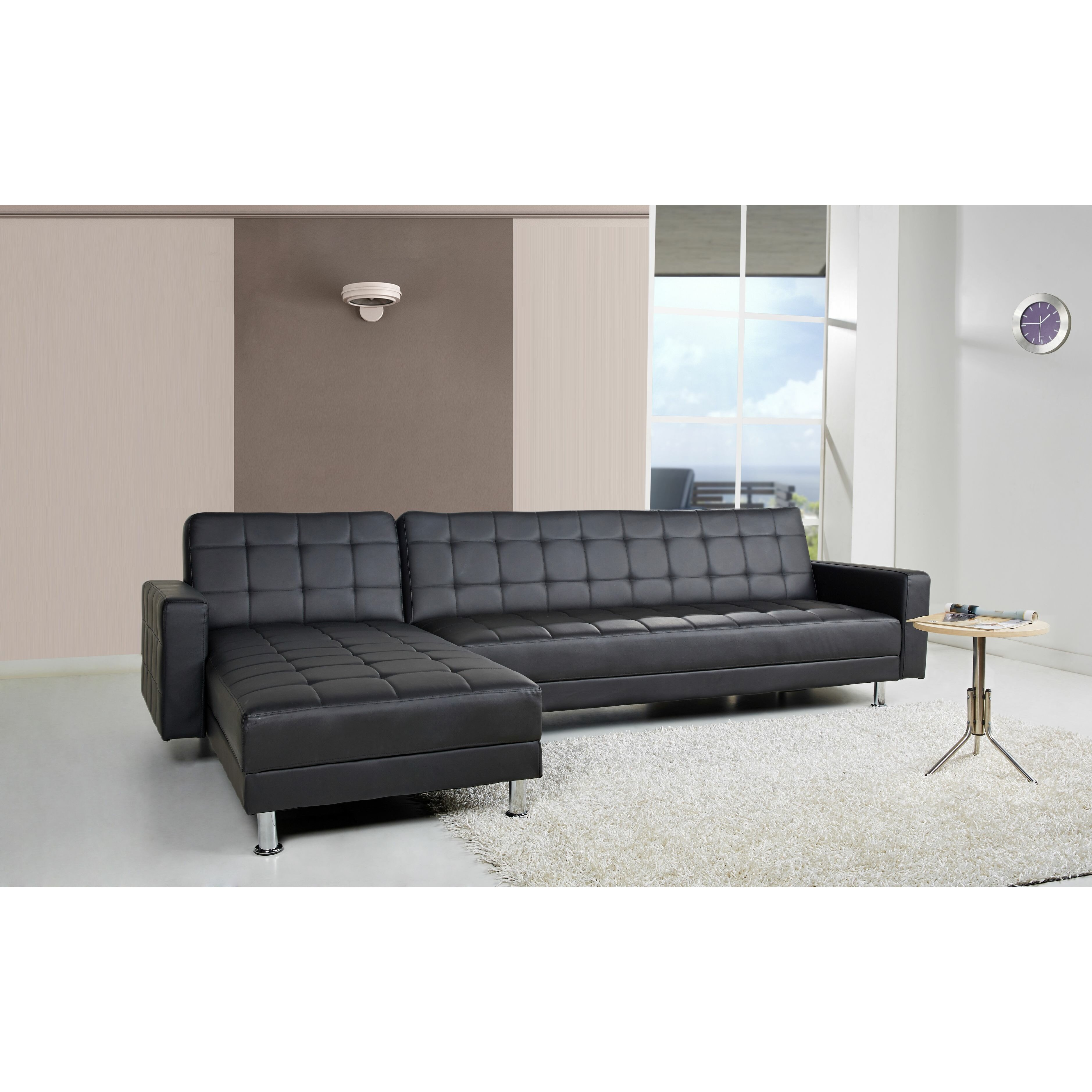Sectional Sofas Under 1000 00 sofa