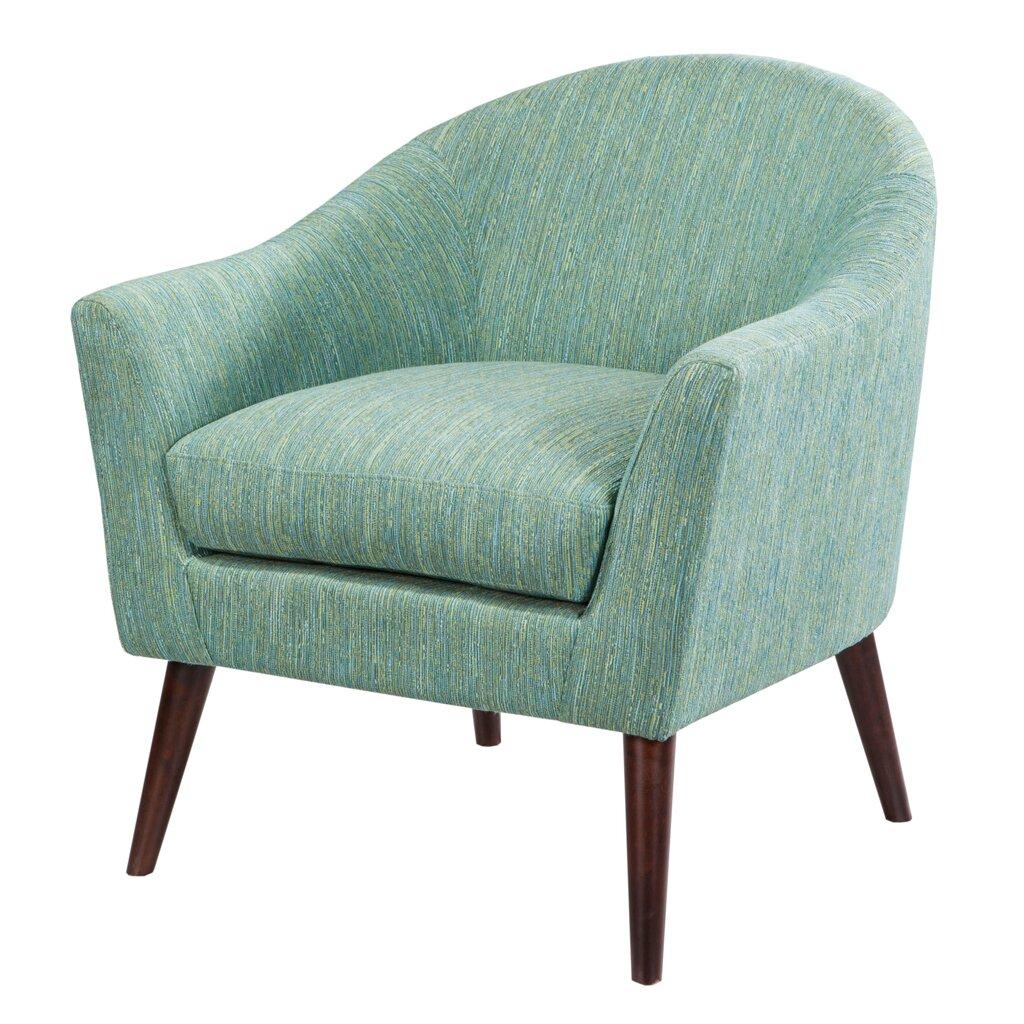 Madison Park Grayson Arm Chair amp Reviews Wayfair