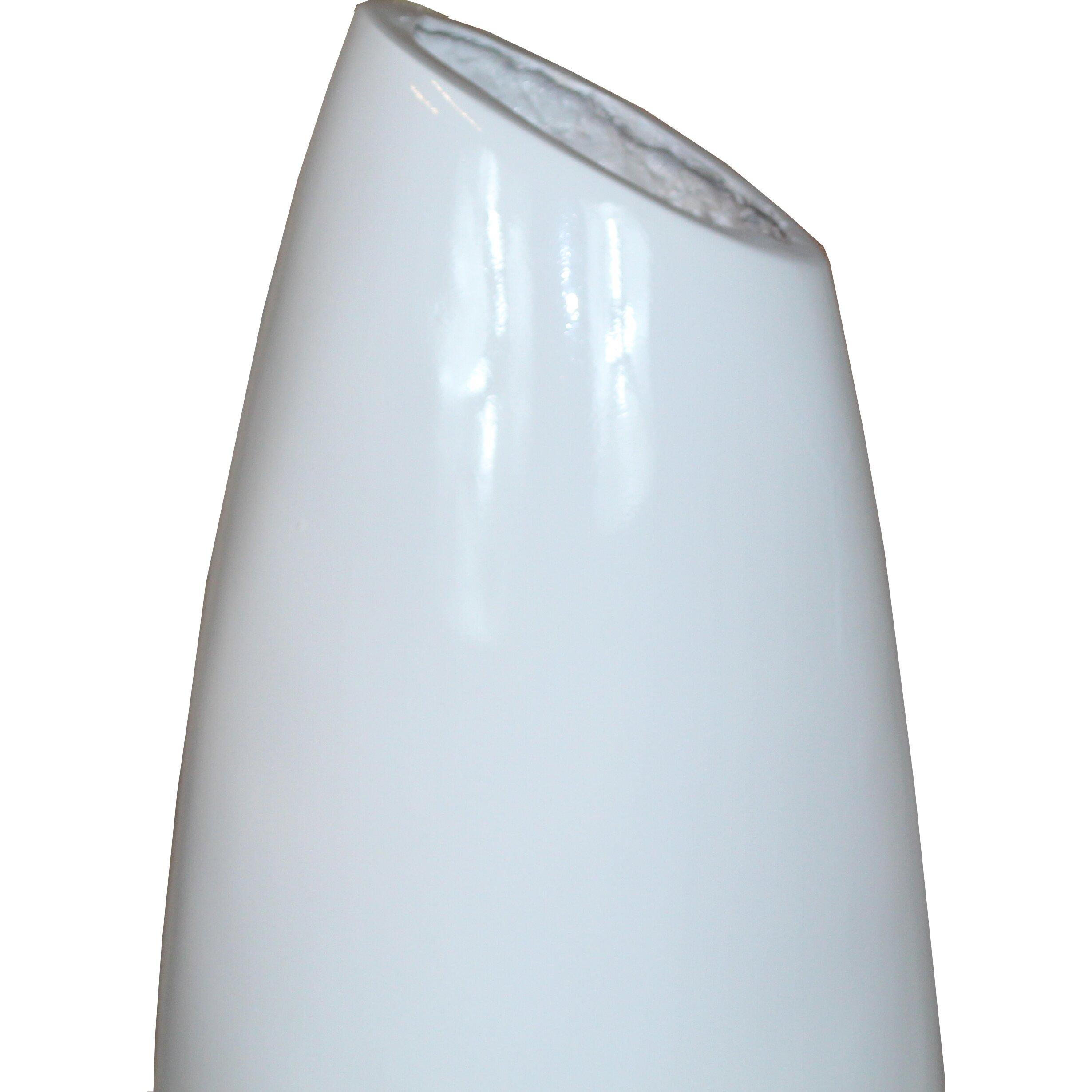 26 fabulous Modern Floor Vases – voqalmedia.com