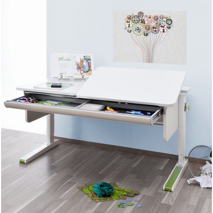 moll system furniture 2