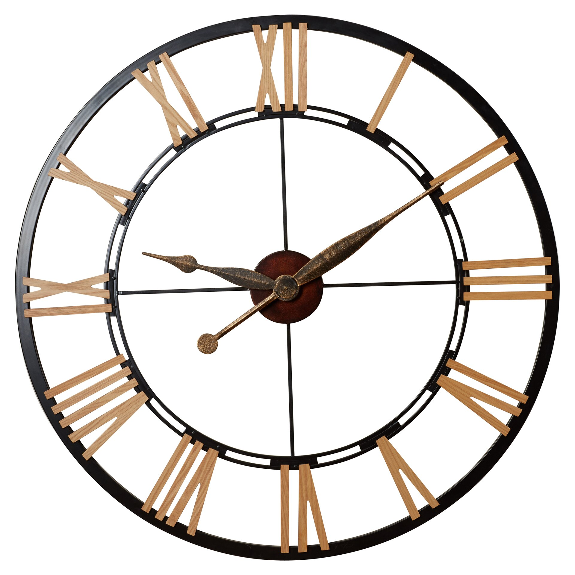43299 likewise 2 moreover Oversized 45 Cologne Wall Clock RSWH1051 RSWH1051 in addition Sherwin Williams Gray Paint Colors Sherwin Williams Mindful Grey Life In Yellow also Diy Patio Ideas On A Budget. on patio furniture trends 2016