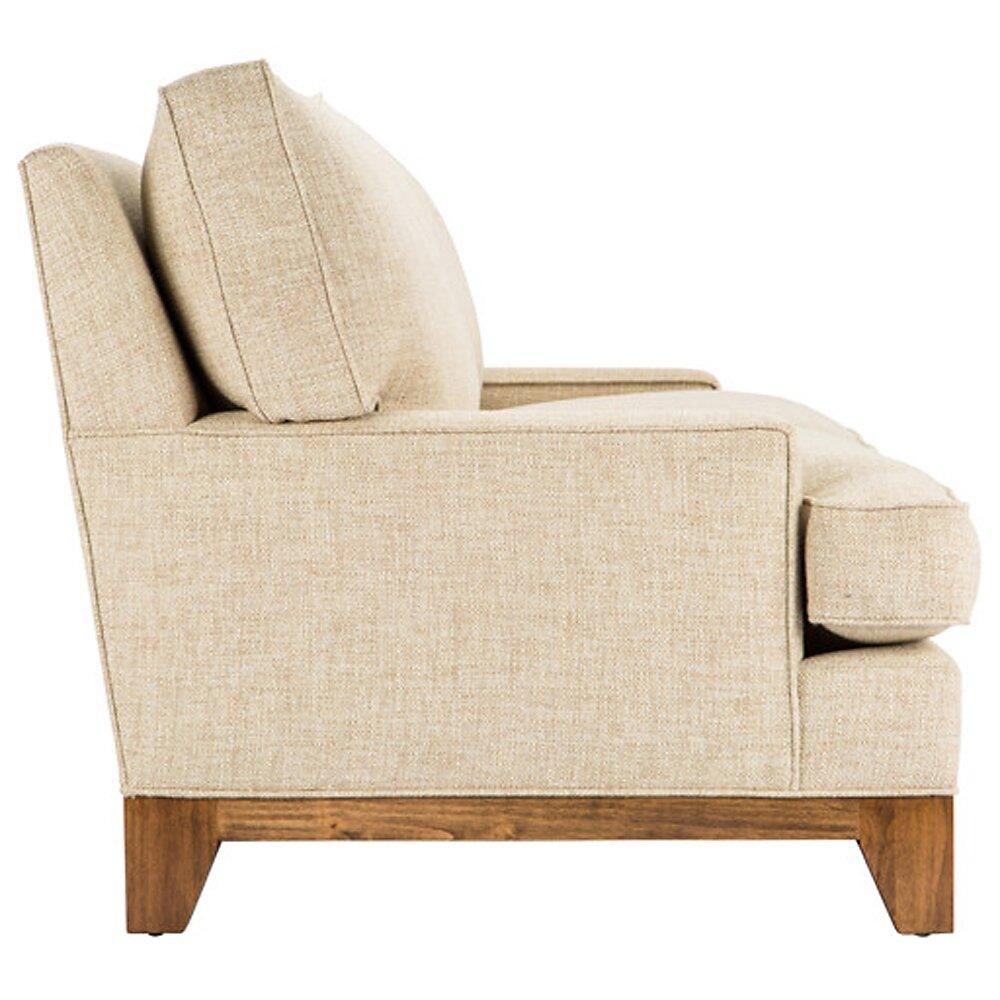 Kirby Upholstered Sofa