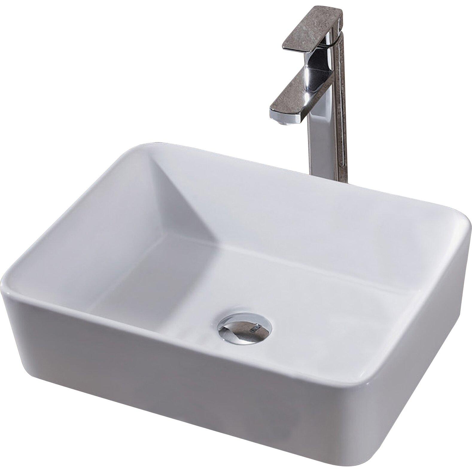 Porcelain-Ceramic-Vessel-Vanity-Bathroom-Sink-L-013.jpg