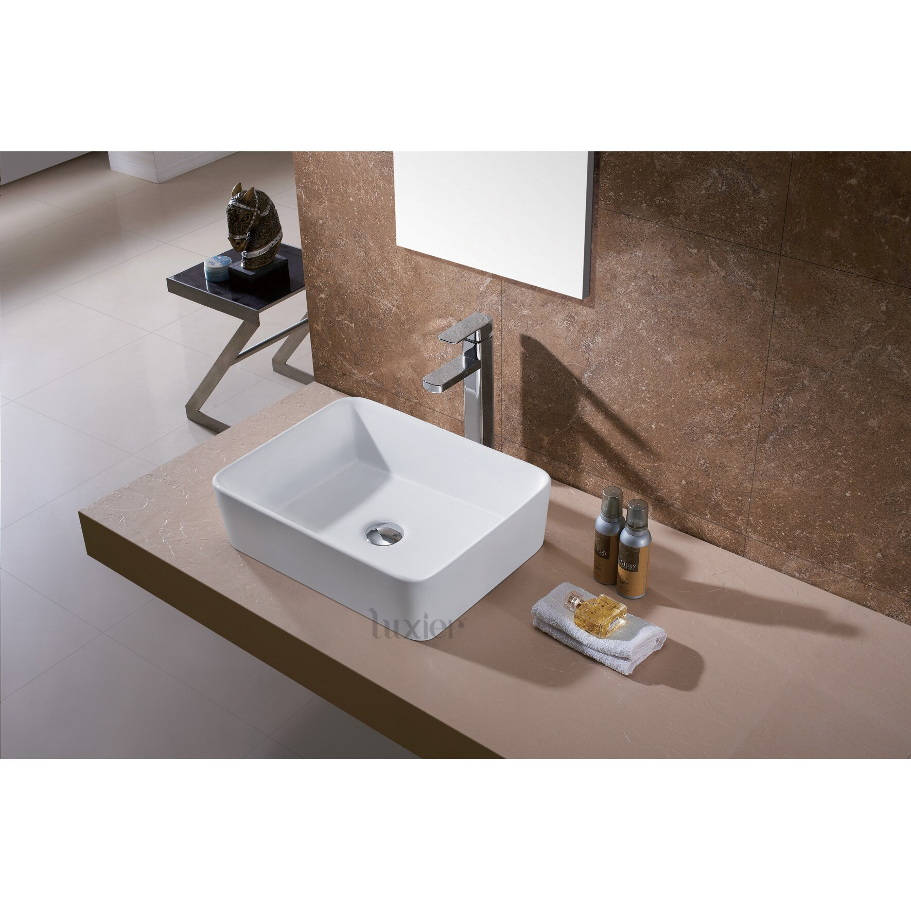 Porcelain-Ceramic-Vessel-Vanity-Bathroom-Sink-L-013.jpg