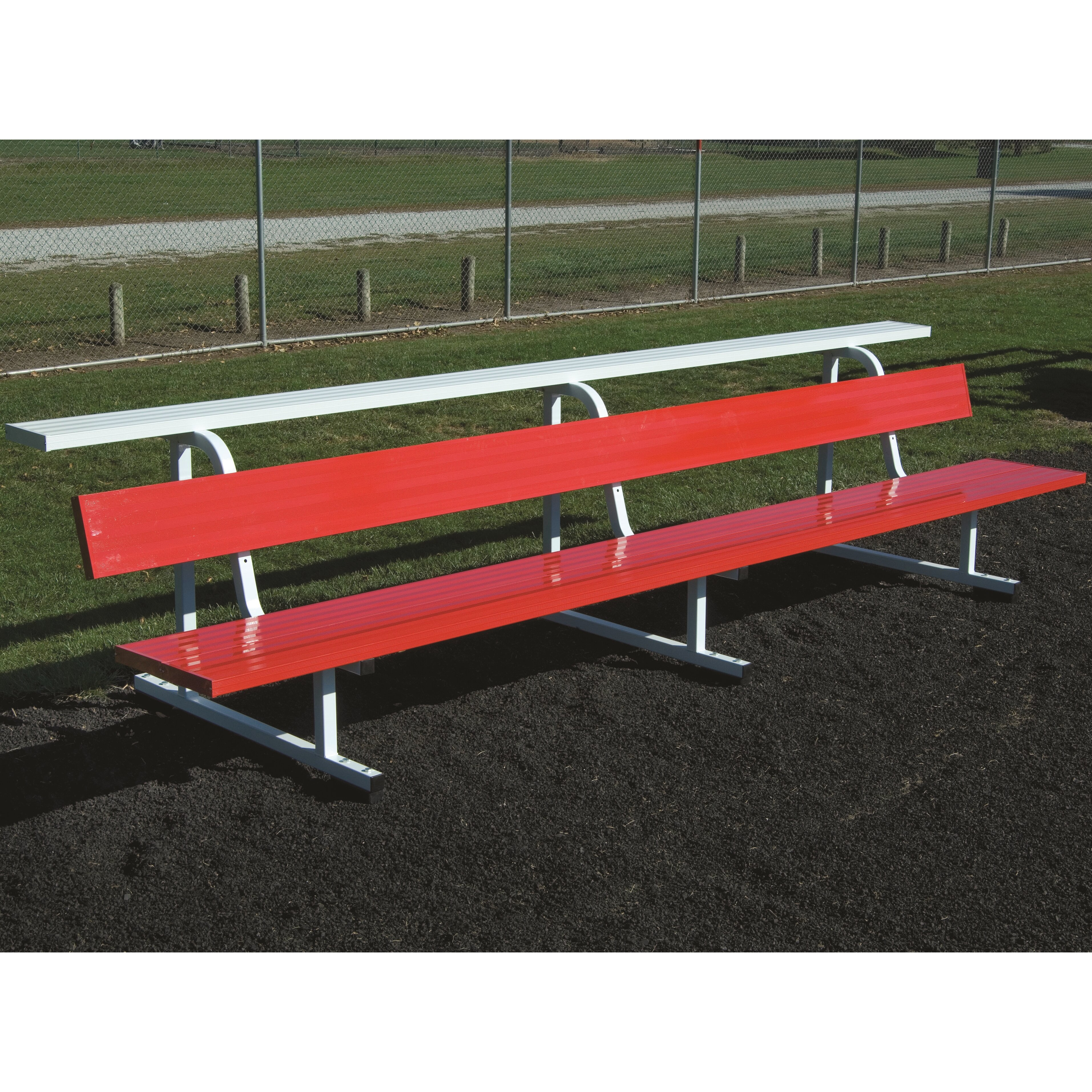 Sports Benches Soccer 28 Images Football Equipment Soccer Coach Bench Soccer Field