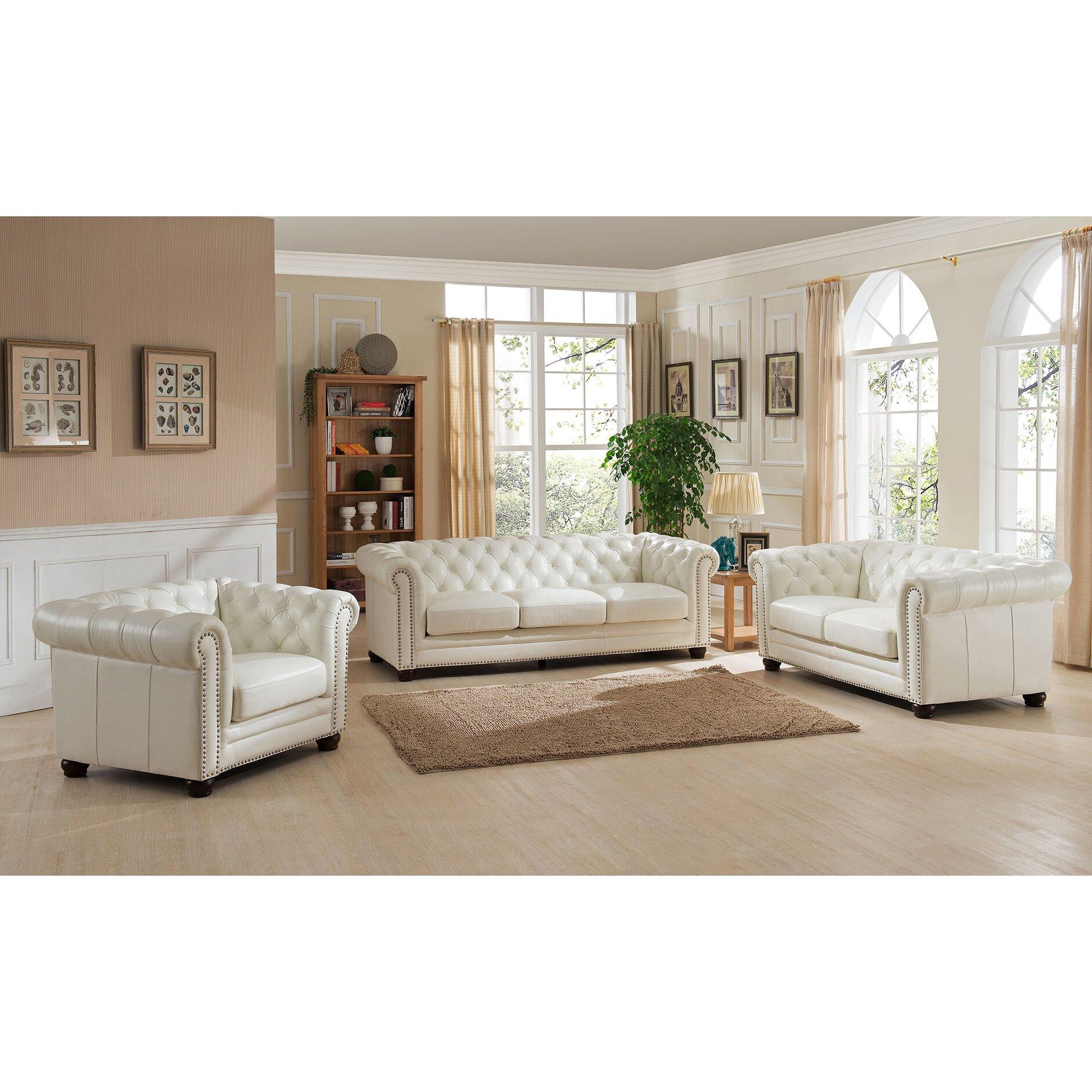 Nashville Tn Burleighvirtuallibraryus Primeclassicdesign Living Room Tables