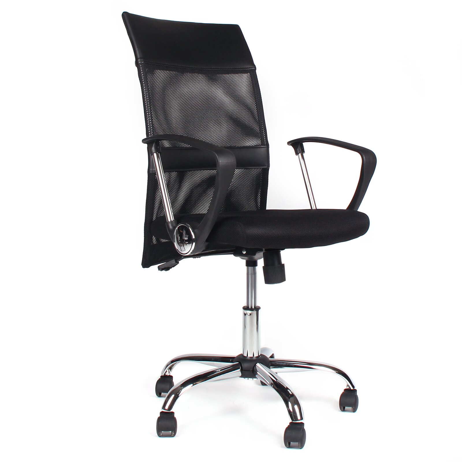Furniture Office Furniture All Office Chairs MISTERCHAIRS SKU